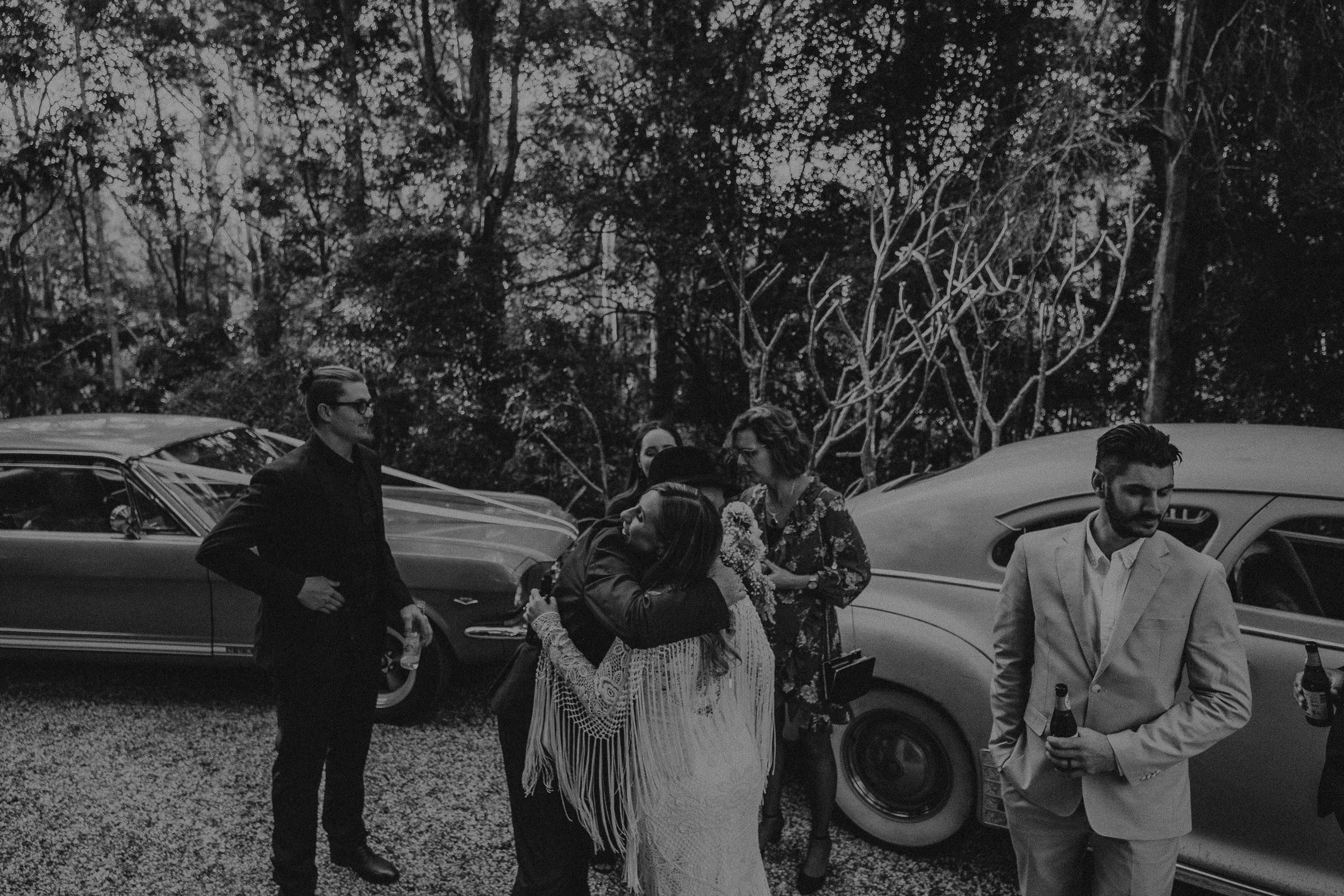 S&A Elopement - Kings & Thieves - Shred 'Til Dead - Central Coast Beach Forest Wedding - 329.jpg