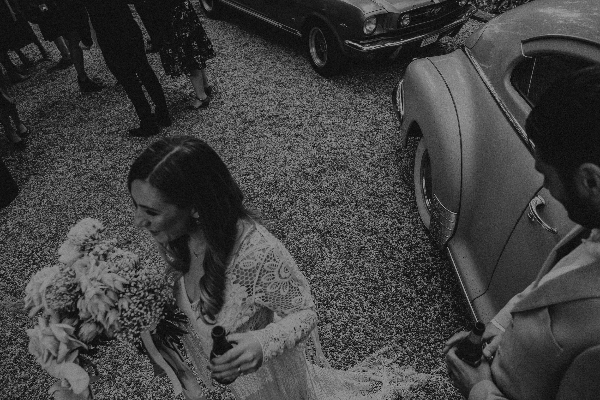 S&A Elopement - Kings & Thieves - Shred 'Til Dead - Central Coast Beach Forest Wedding - 330.jpg