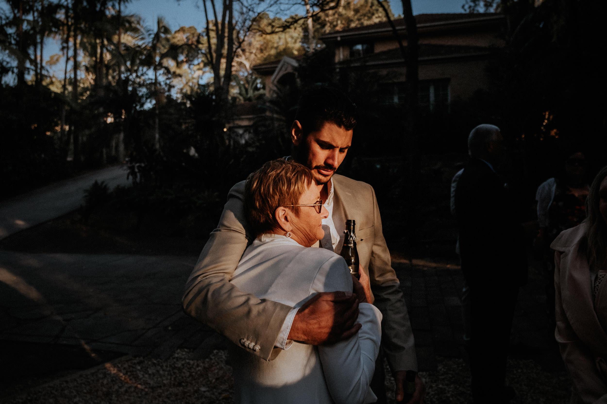 S&A Elopement - Kings & Thieves - Shred 'Til Dead - Central Coast Beach Forest Wedding - 337.jpg
