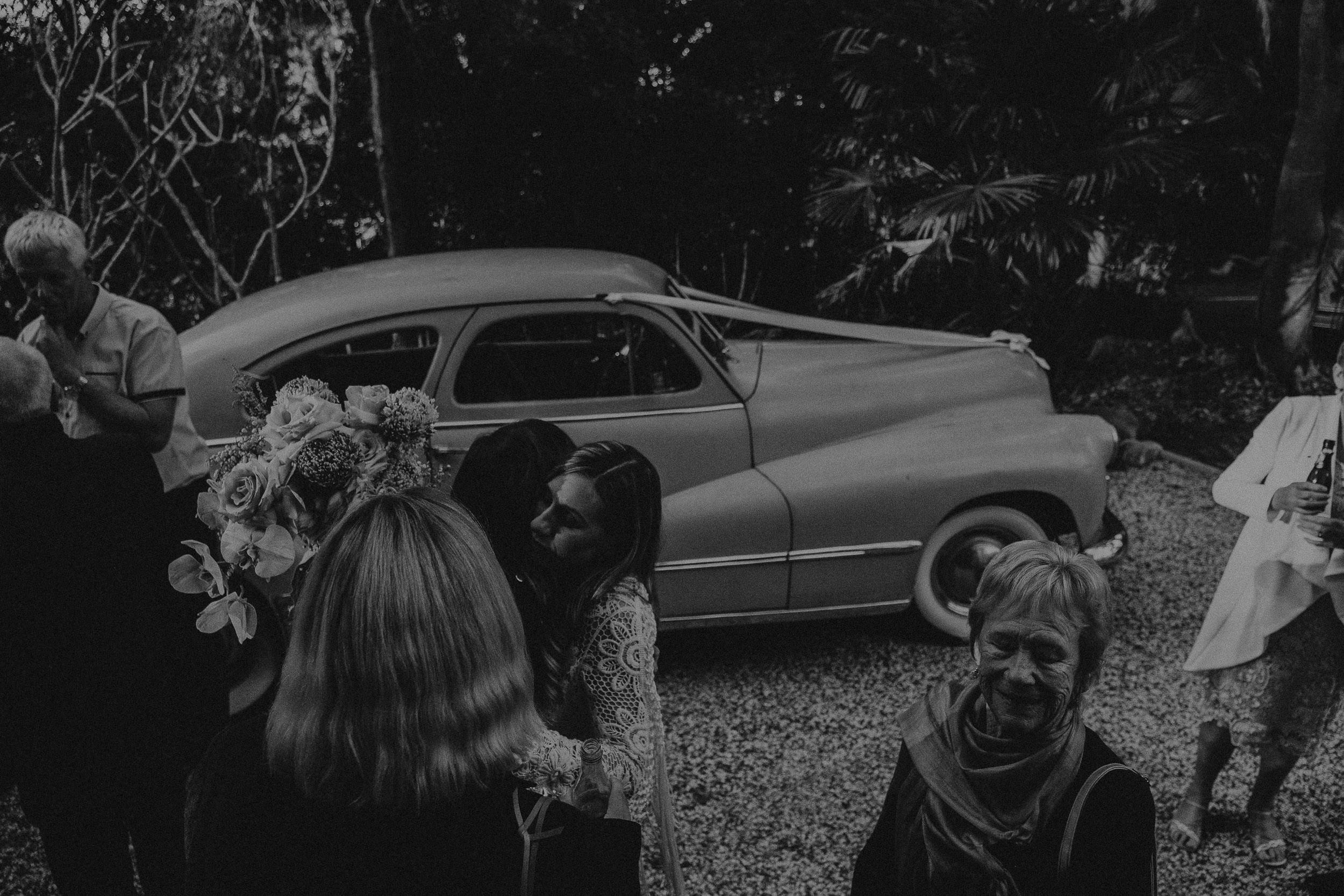 S&A Elopement - Kings & Thieves - Shred 'Til Dead - Central Coast Beach Forest Wedding - 338.jpg