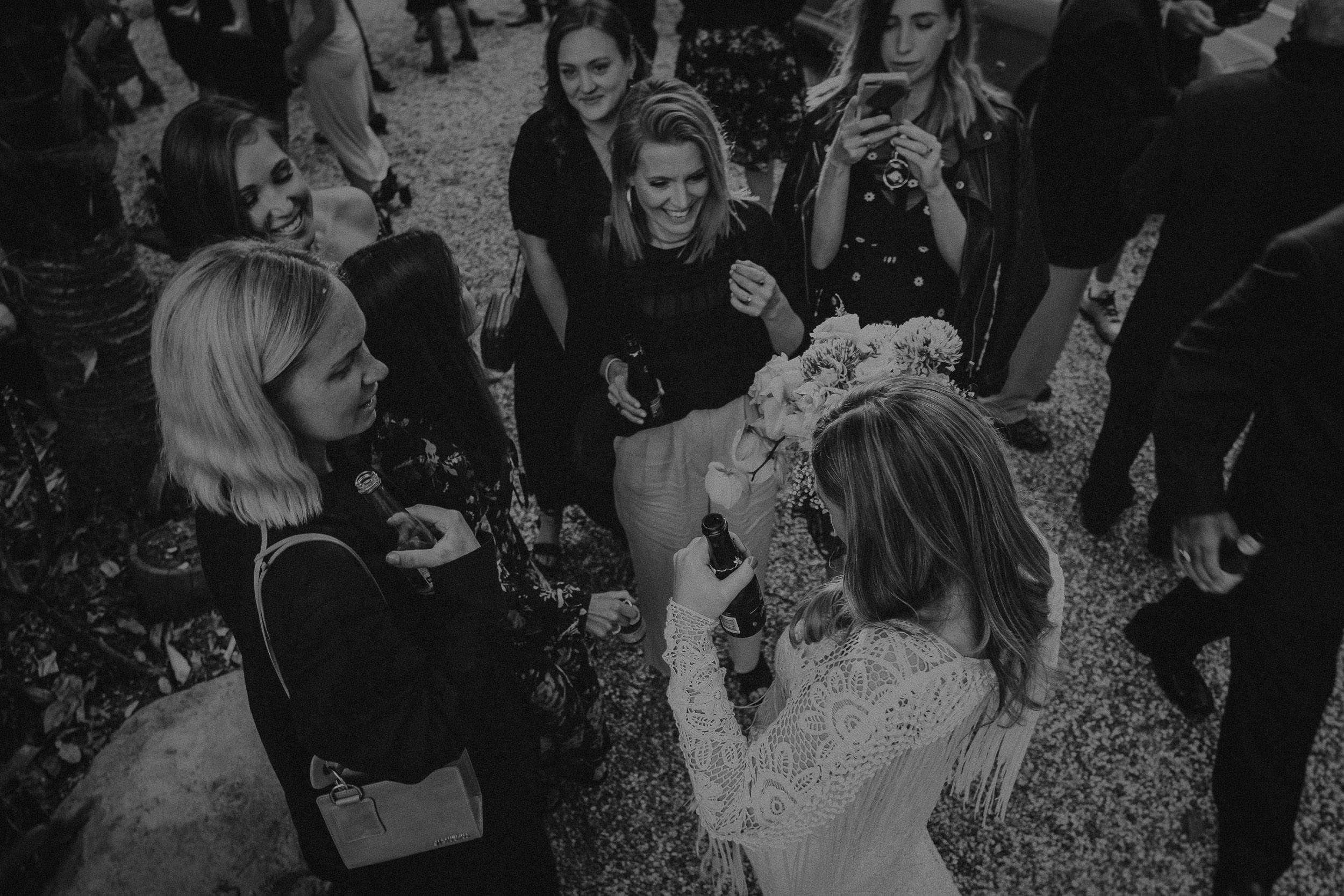 S&A Elopement - Kings & Thieves - Shred 'Til Dead - Central Coast Beach Forest Wedding - 340.jpg