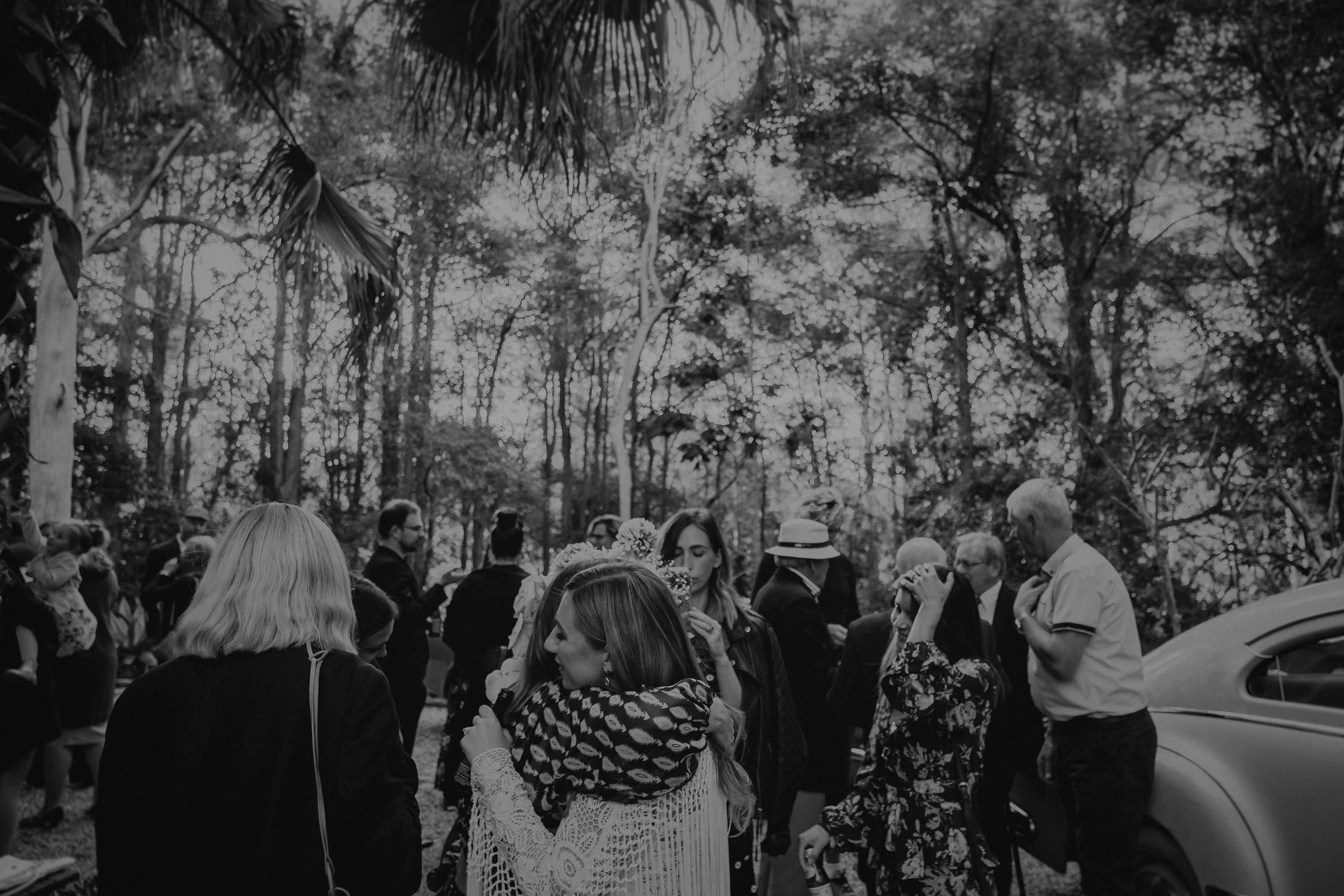 S&A Elopement - Kings & Thieves - Shred 'Til Dead - Central Coast Beach Forest Wedding - 341.jpg