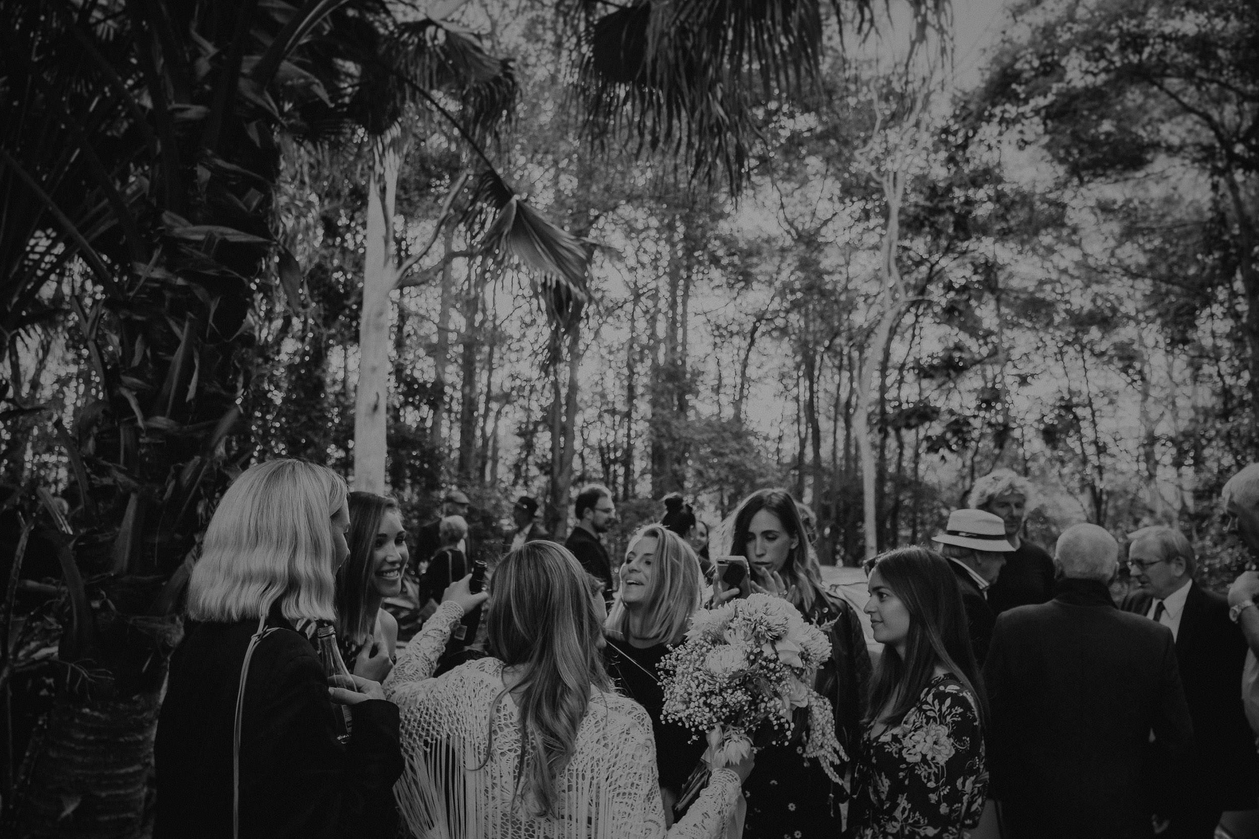 S&A Elopement - Kings & Thieves - Shred 'Til Dead - Central Coast Beach Forest Wedding - 342.jpg