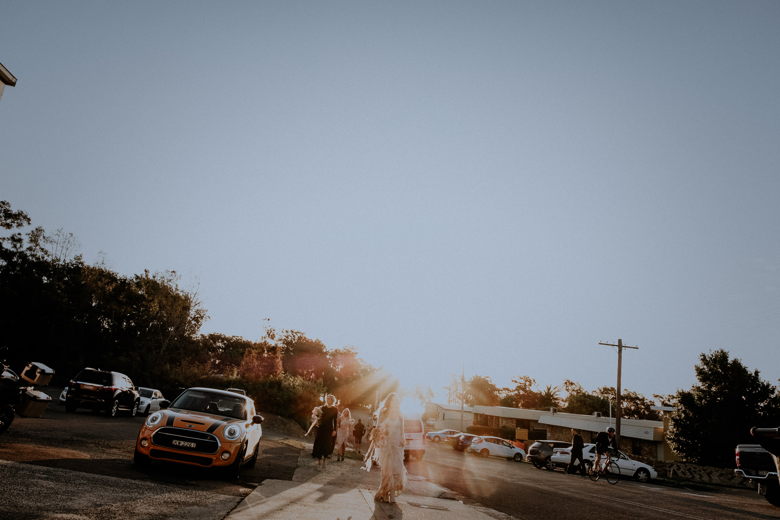 S&A Elopement - Kings & Thieves - Shred 'Til Dead - Central Coast Beach Forest Wedding - 343.jpg