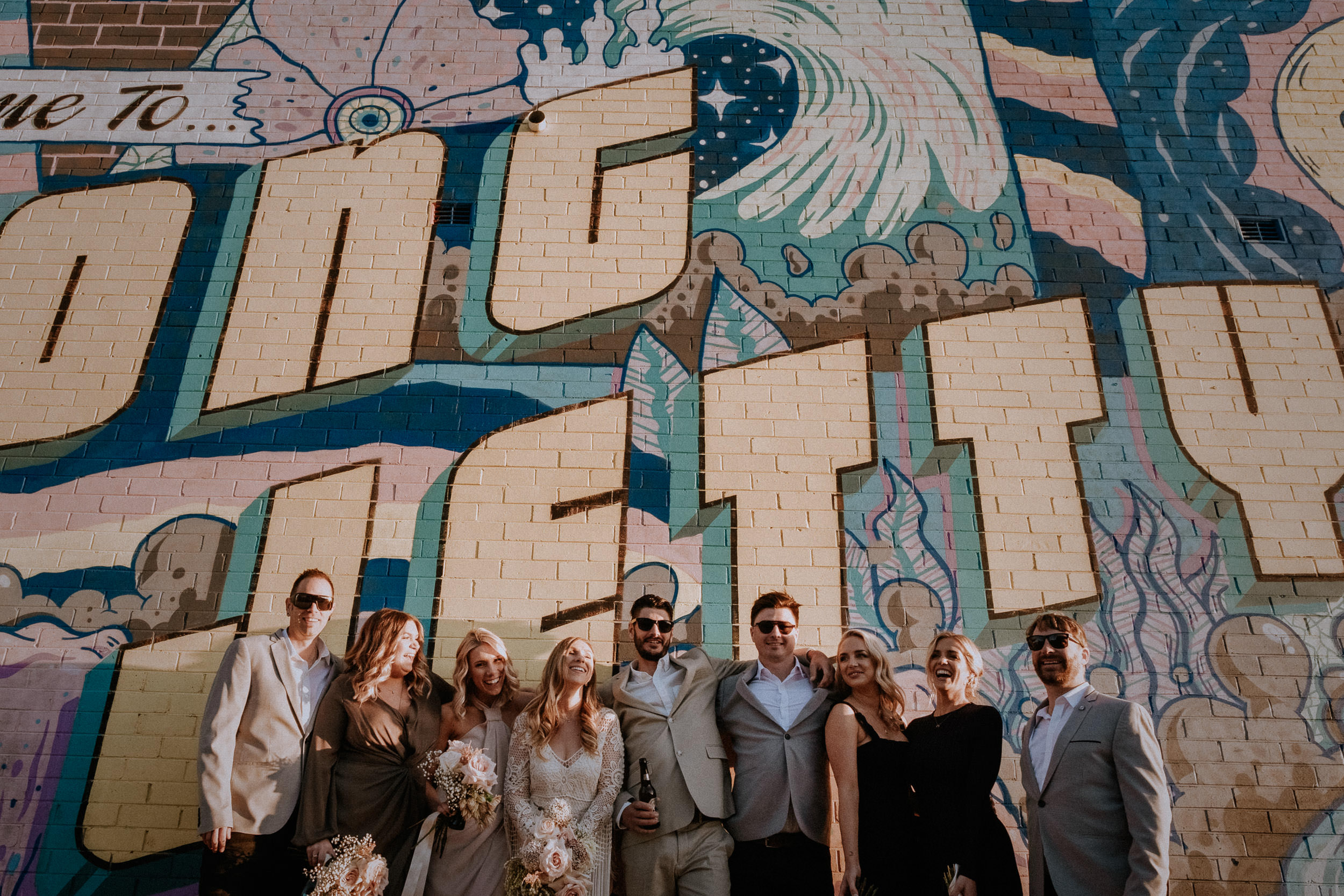 S&A Elopement - Kings & Thieves - Shred 'Til Dead - Central Coast Beach Forest Wedding - 346.jpg