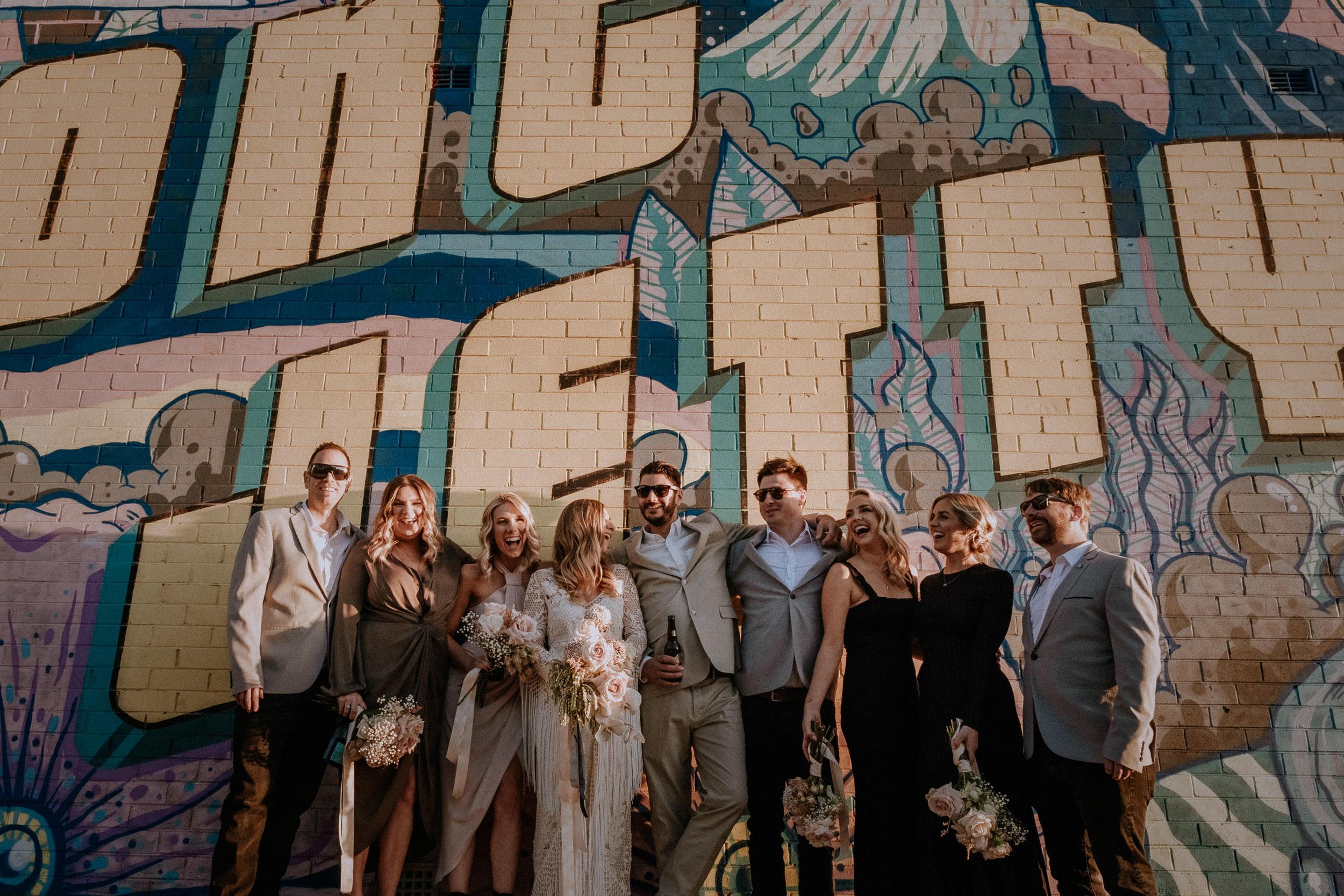 S&A Elopement - Kings & Thieves - Shred 'Til Dead - Central Coast Beach Forest Wedding - 347.jpg