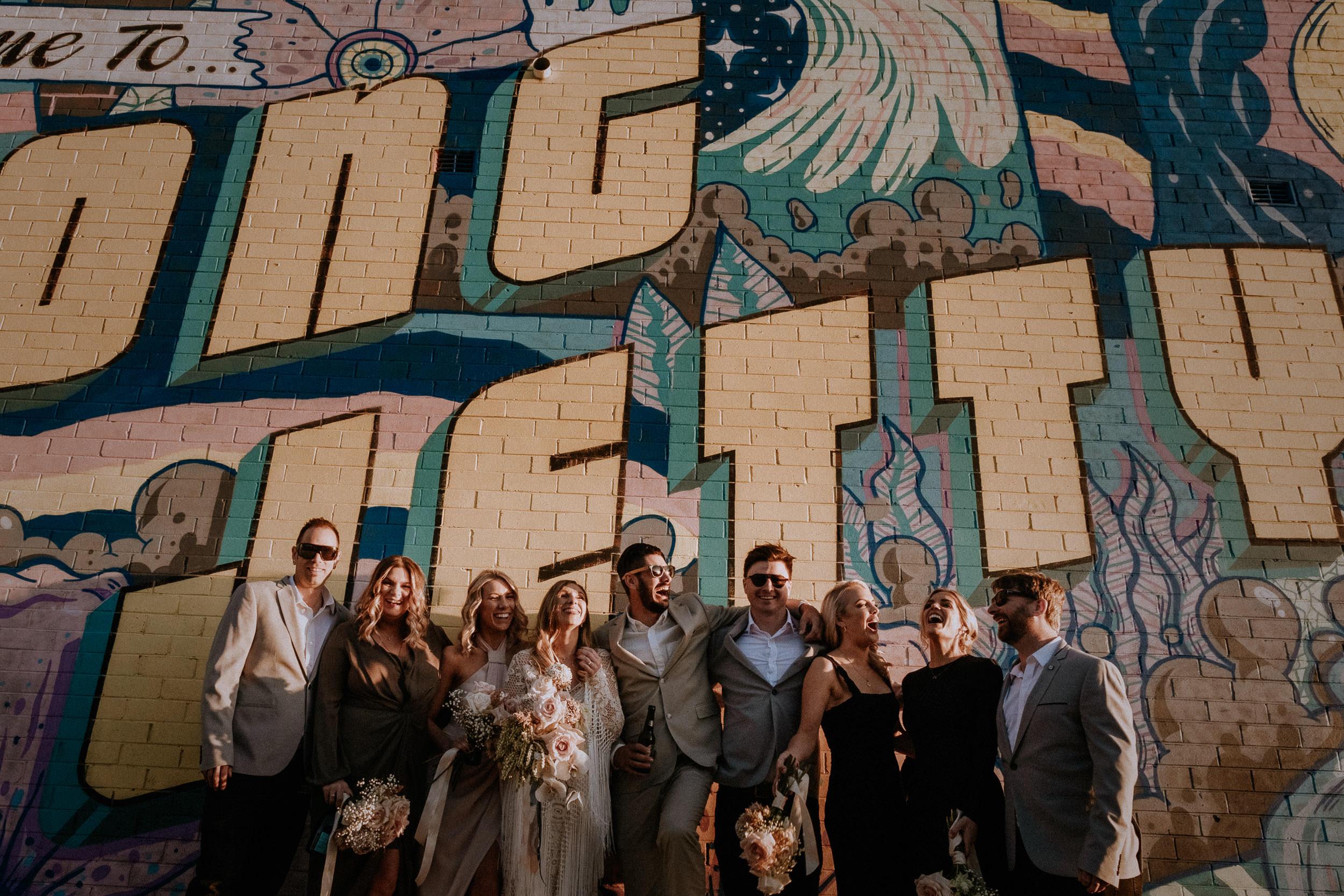 S&A Elopement - Kings & Thieves - Shred 'Til Dead - Central Coast Beach Forest Wedding - 348.jpg