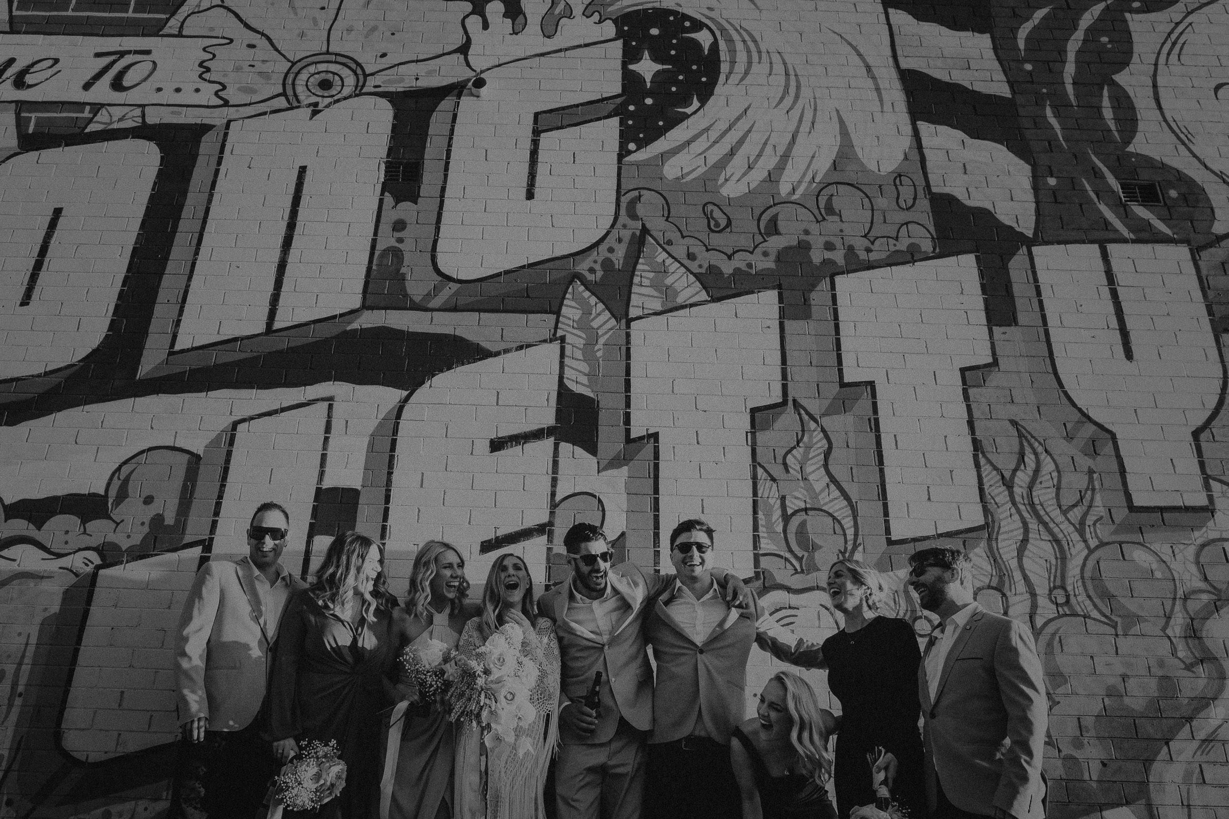 S&A Elopement - Kings & Thieves - Shred 'Til Dead - Central Coast Beach Forest Wedding - 350.jpg