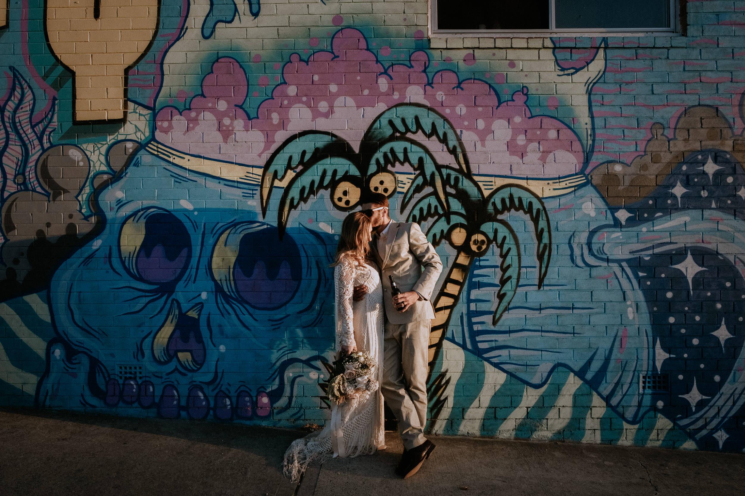 S&A Elopement - Kings & Thieves - Shred 'Til Dead - Central Coast Beach Forest Wedding - 354.jpg