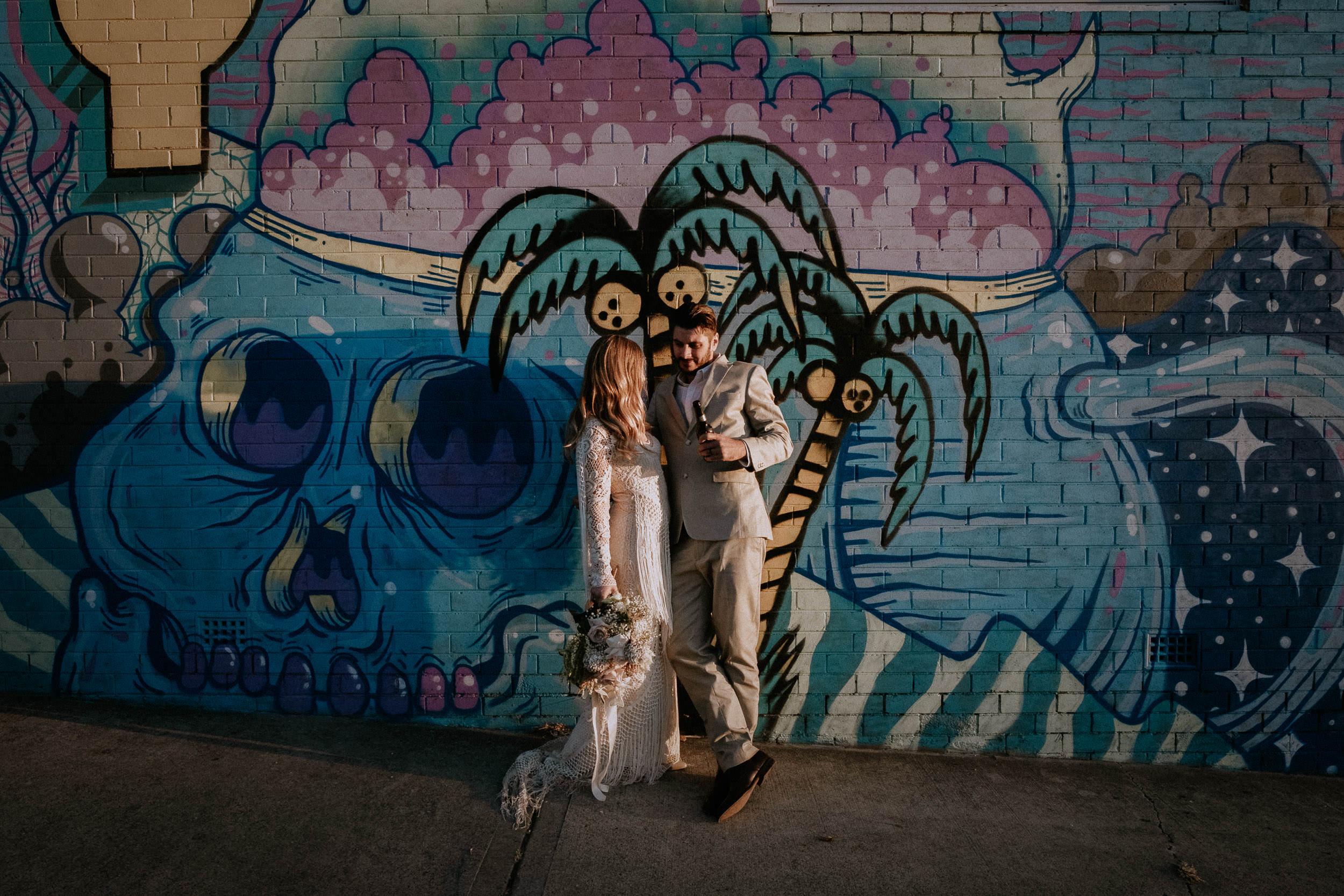 S&A Elopement - Kings & Thieves - Shred 'Til Dead - Central Coast Beach Forest Wedding - 356.jpg