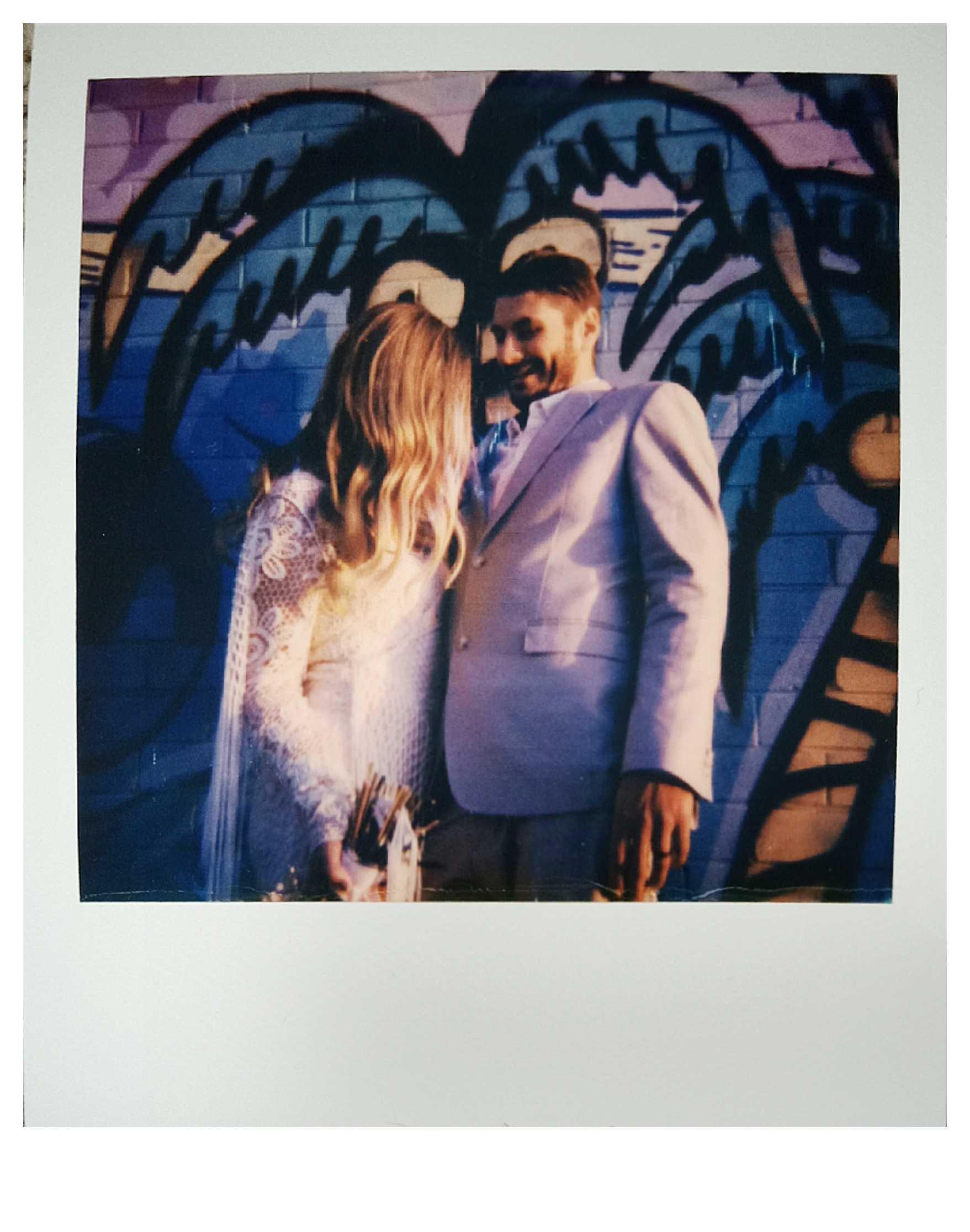 S&A Elopement - Kings & Thieves - Shred 'Til Dead - Central Coast Beach Forest Wedding - 362.jpg