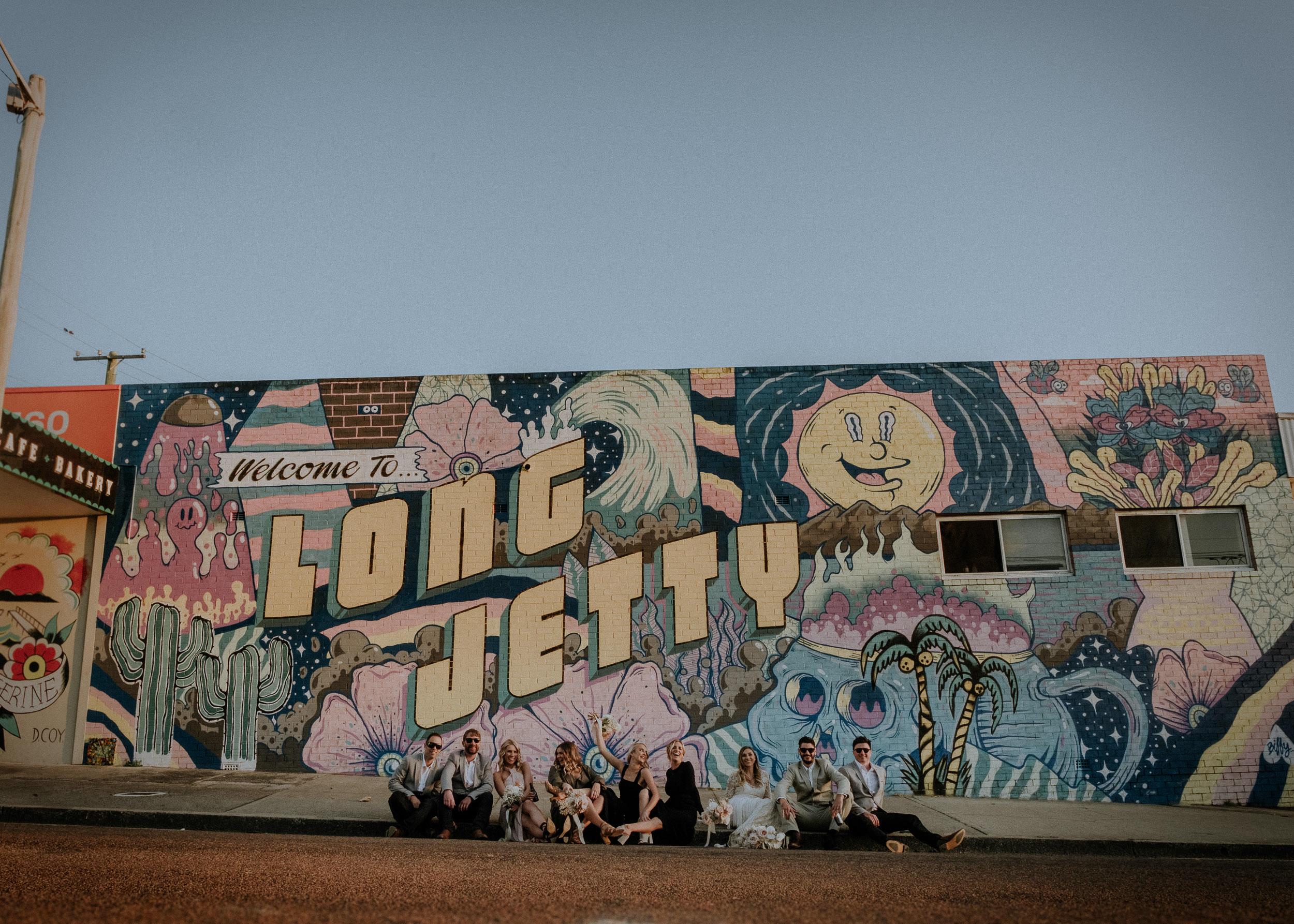 S&A Elopement - Kings & Thieves - Shred 'Til Dead - Central Coast Beach Forest Wedding - 363.jpg