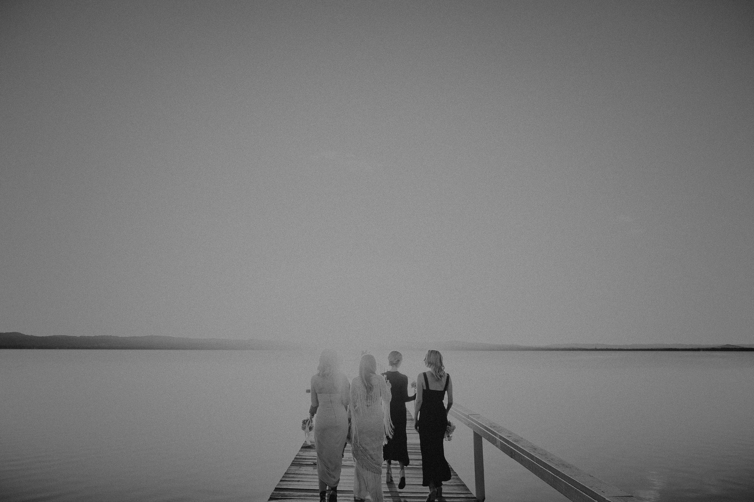 S&A Elopement - Kings & Thieves - Shred 'Til Dead - Central Coast Beach Forest Wedding - 368.jpg
