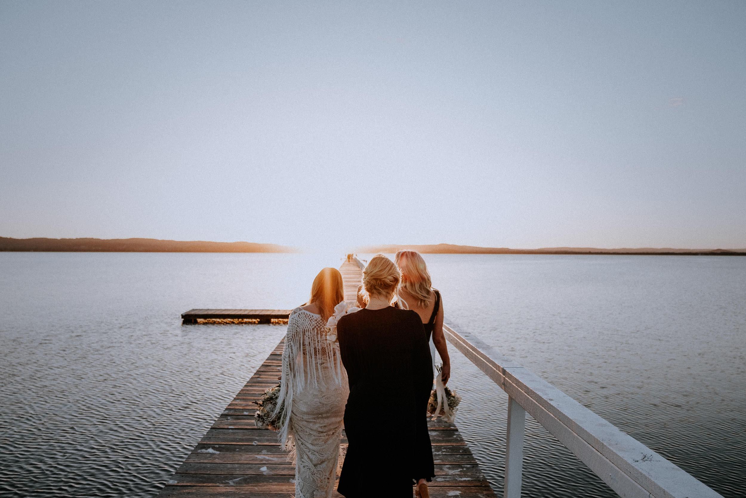 S&A Elopement - Kings & Thieves - Shred 'Til Dead - Central Coast Beach Forest Wedding - 369.jpg