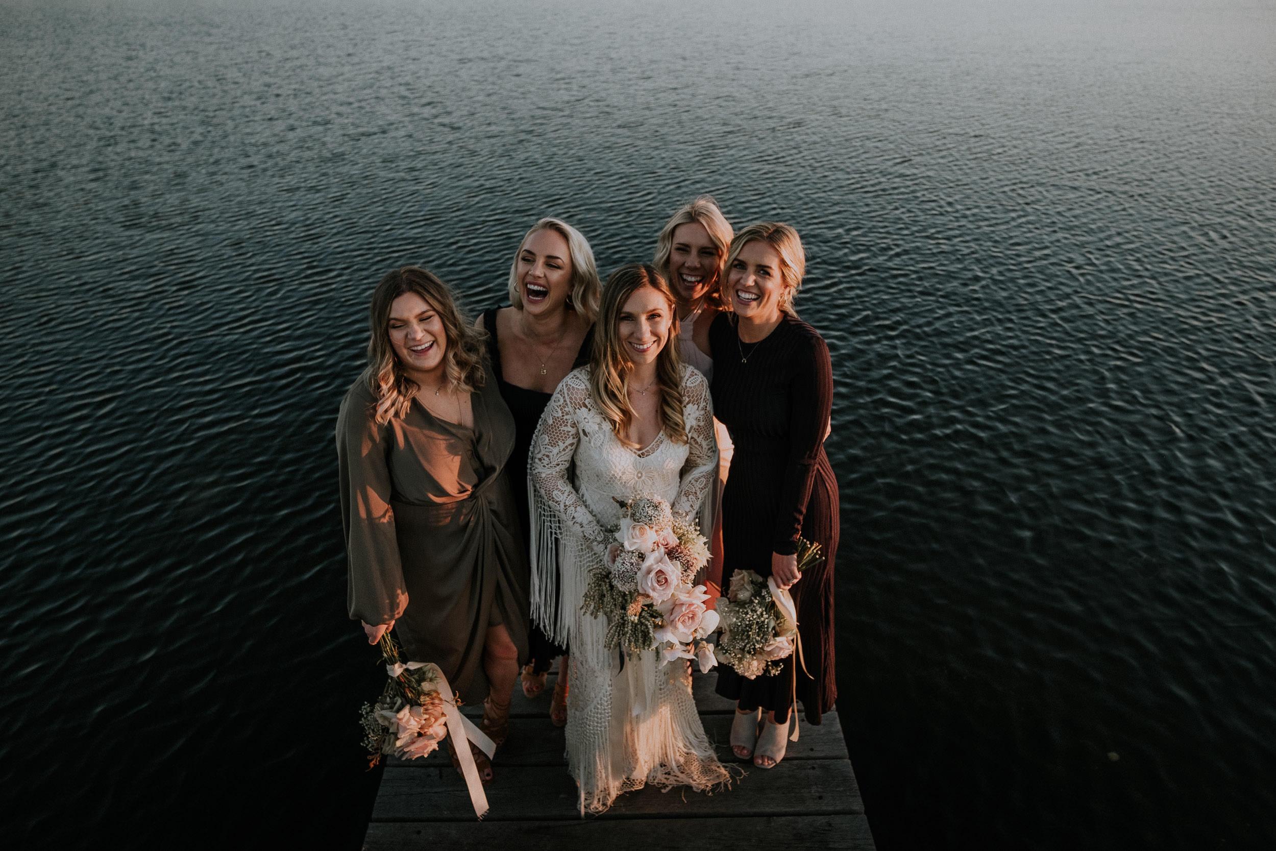 S&A Elopement - Kings & Thieves - Shred 'Til Dead - Central Coast Beach Forest Wedding - 372.jpg