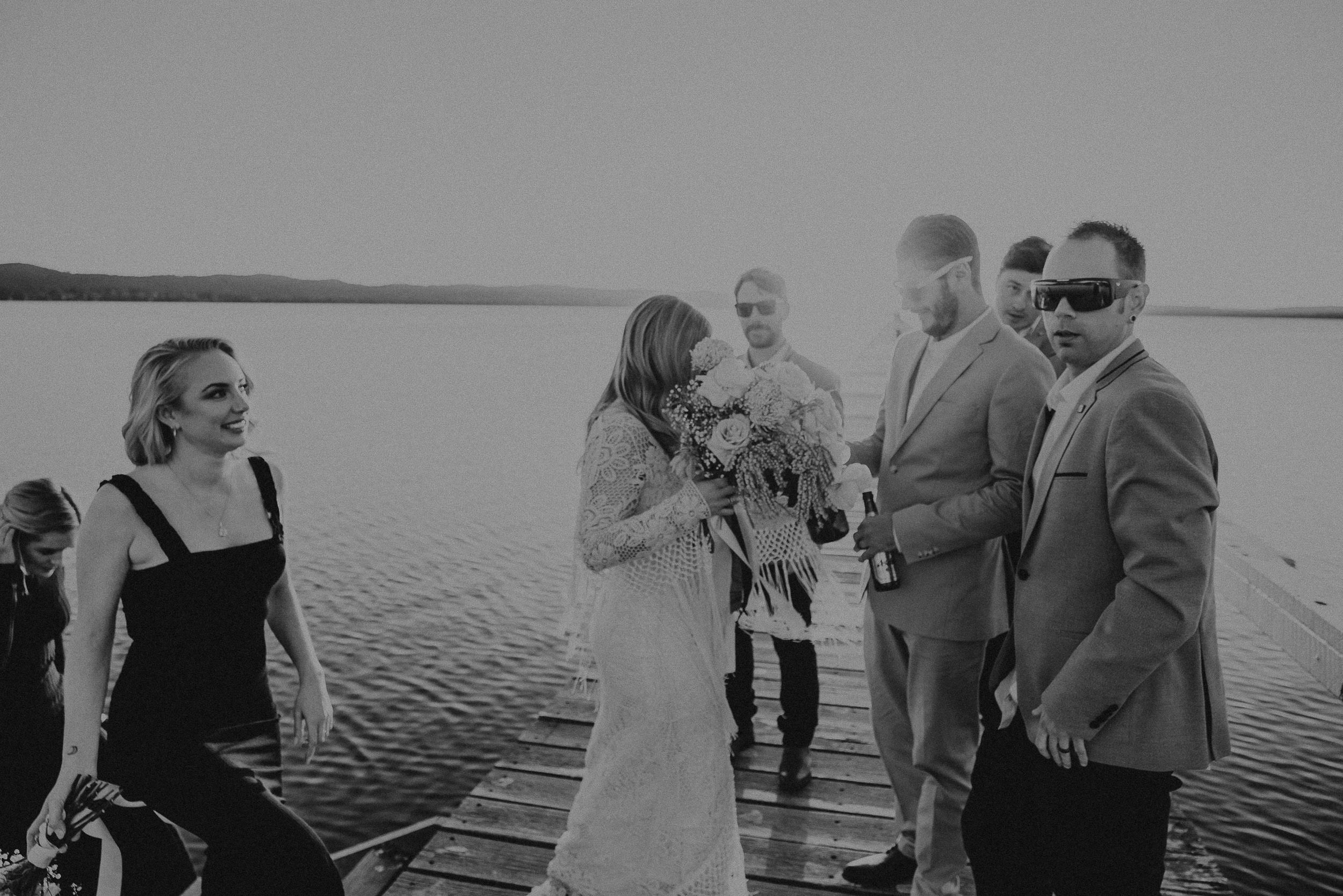 S&A Elopement - Kings & Thieves - Shred 'Til Dead - Central Coast Beach Forest Wedding - 374.jpg