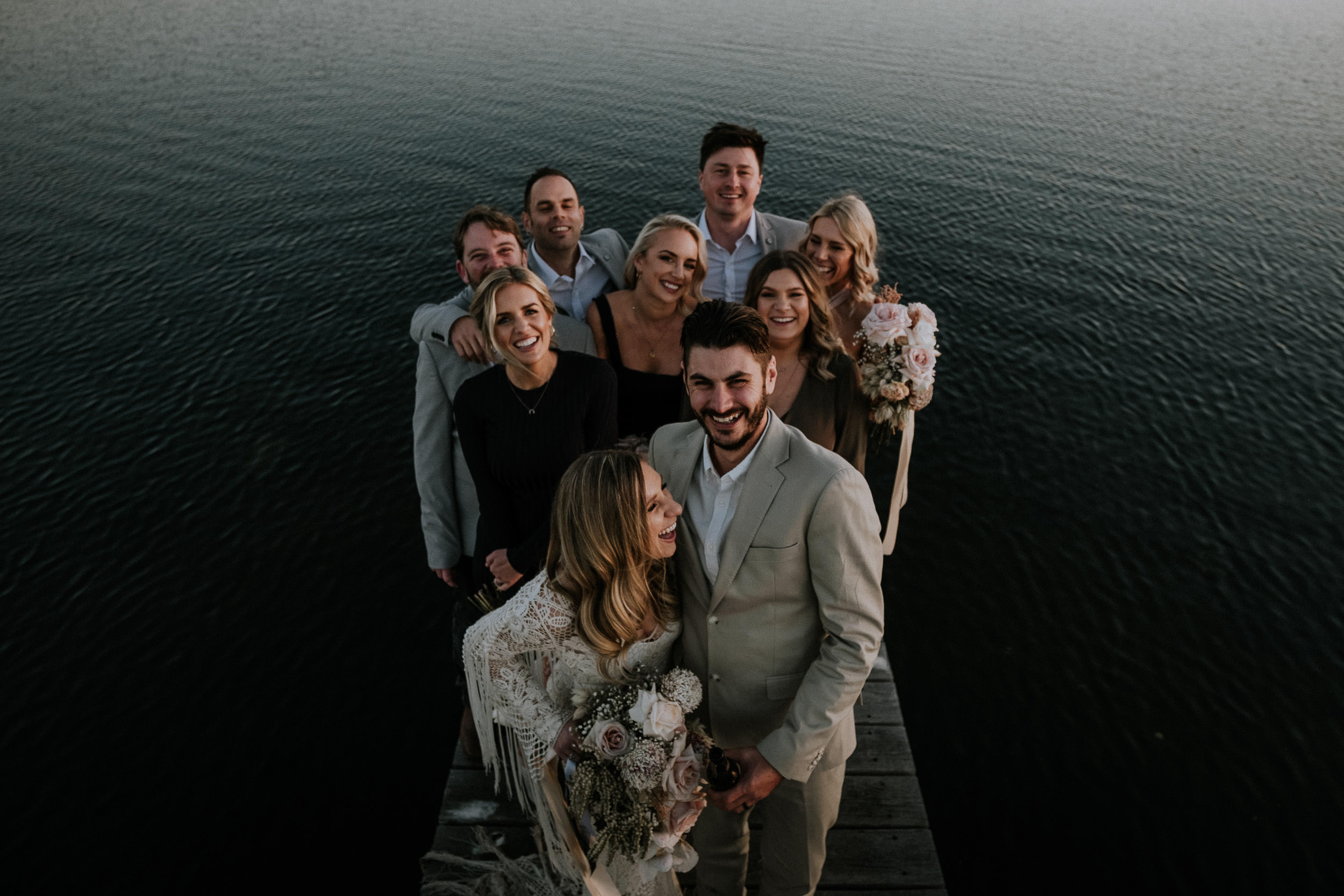 S&A Elopement - Kings & Thieves - Shred 'Til Dead - Central Coast Beach Forest Wedding - 380.jpg