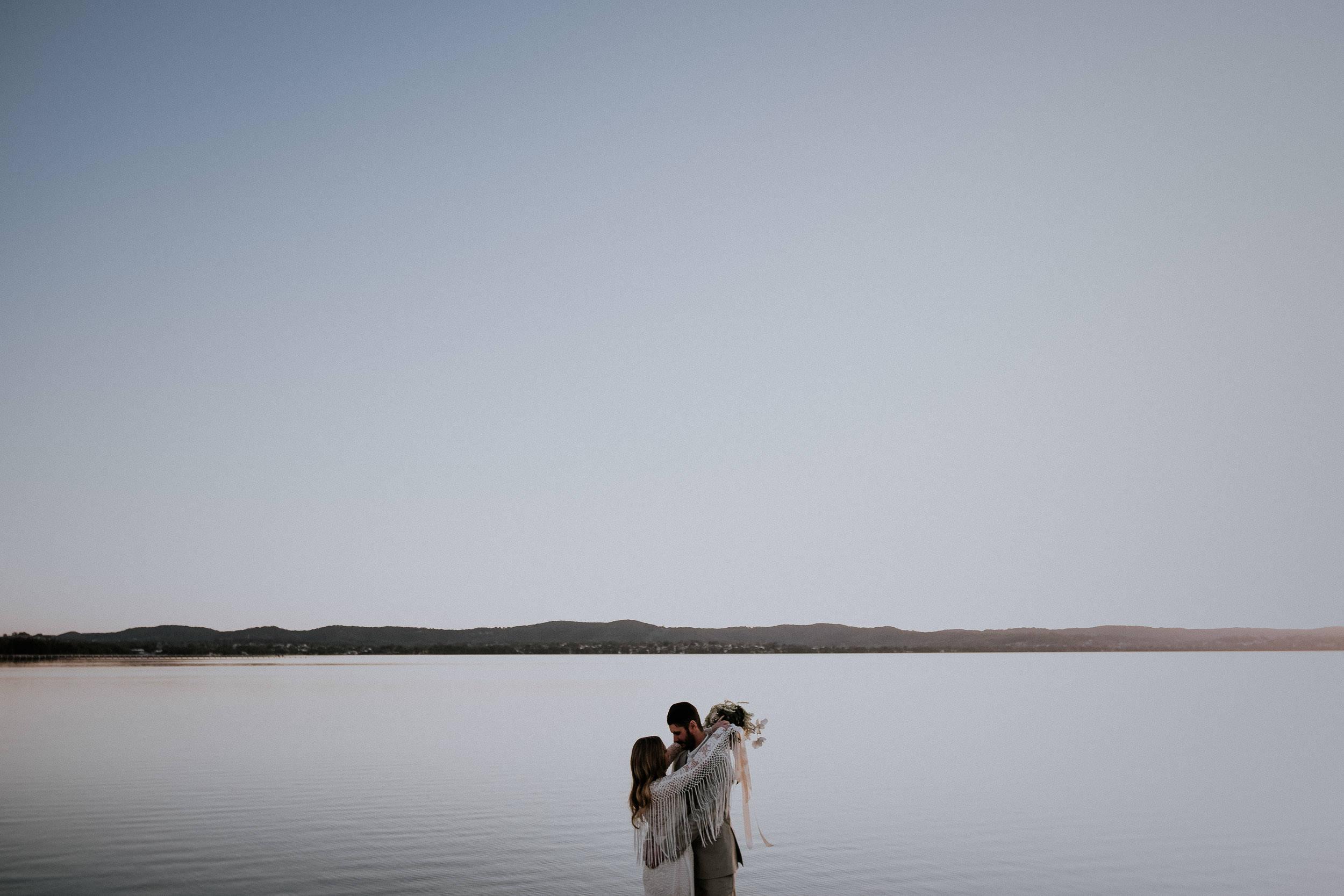 S&A Elopement - Kings & Thieves - Shred 'Til Dead - Central Coast Beach Forest Wedding - 391.jpg