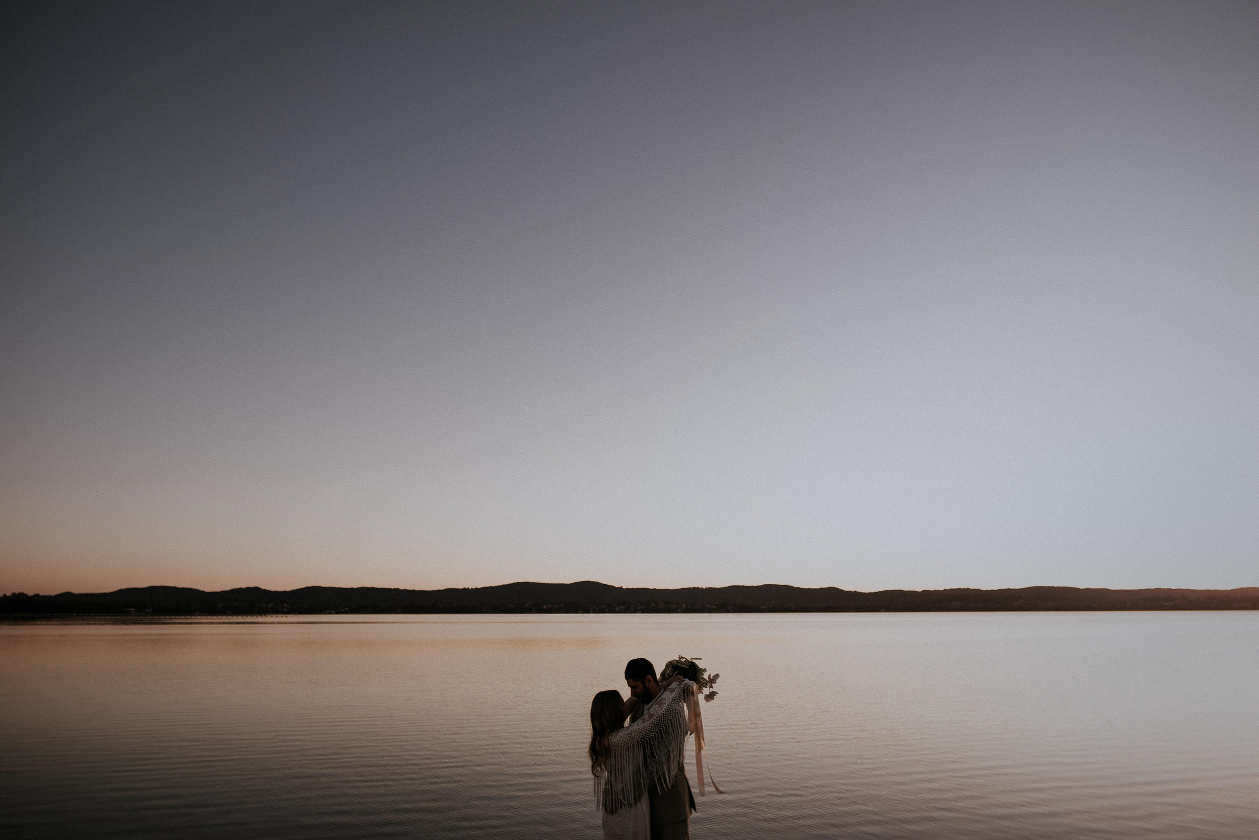 S&A Elopement - Kings & Thieves - Shred 'Til Dead - Central Coast Beach Forest Wedding - 392.jpg