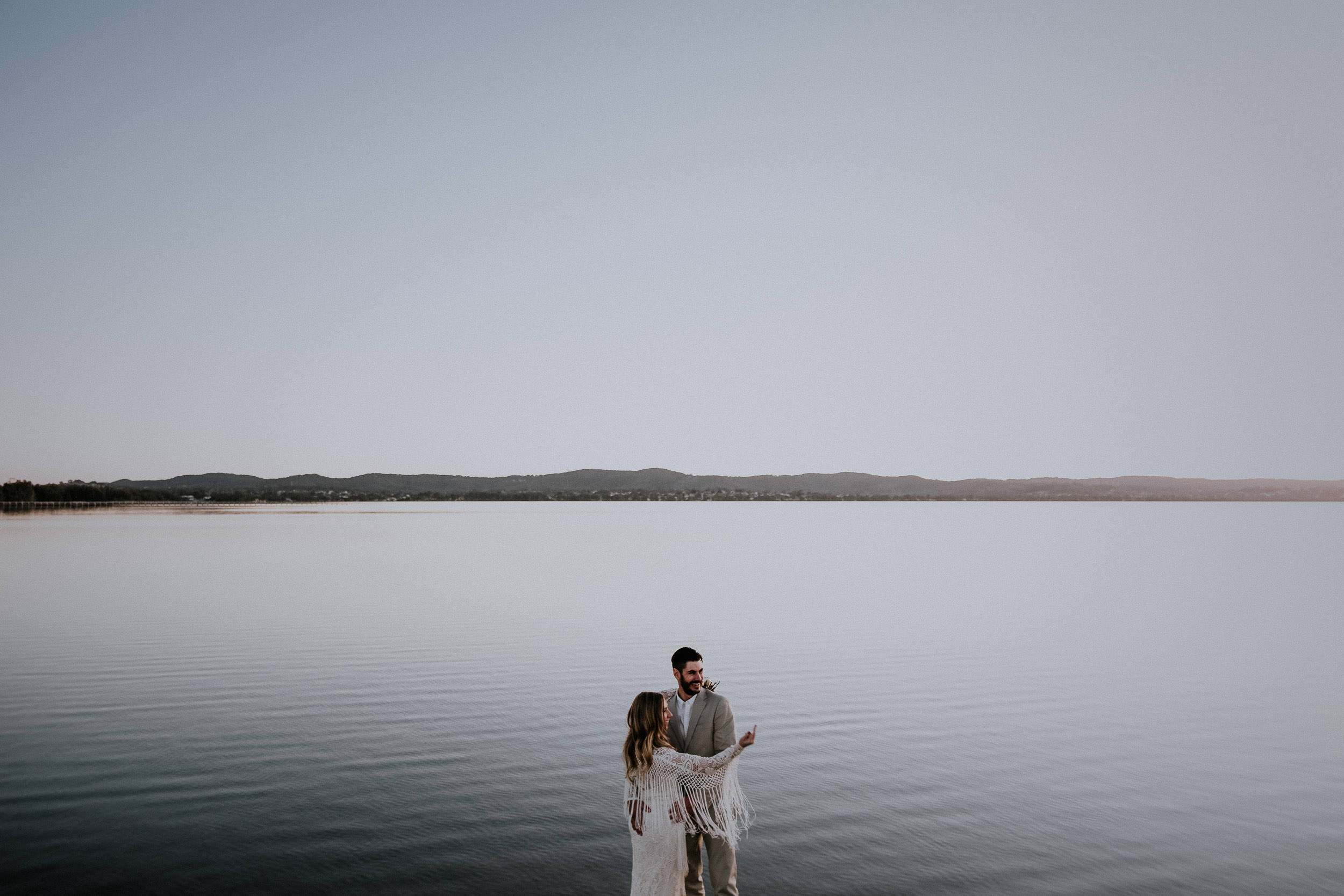S&A Elopement - Kings & Thieves - Shred 'Til Dead - Central Coast Beach Forest Wedding - 393.jpg
