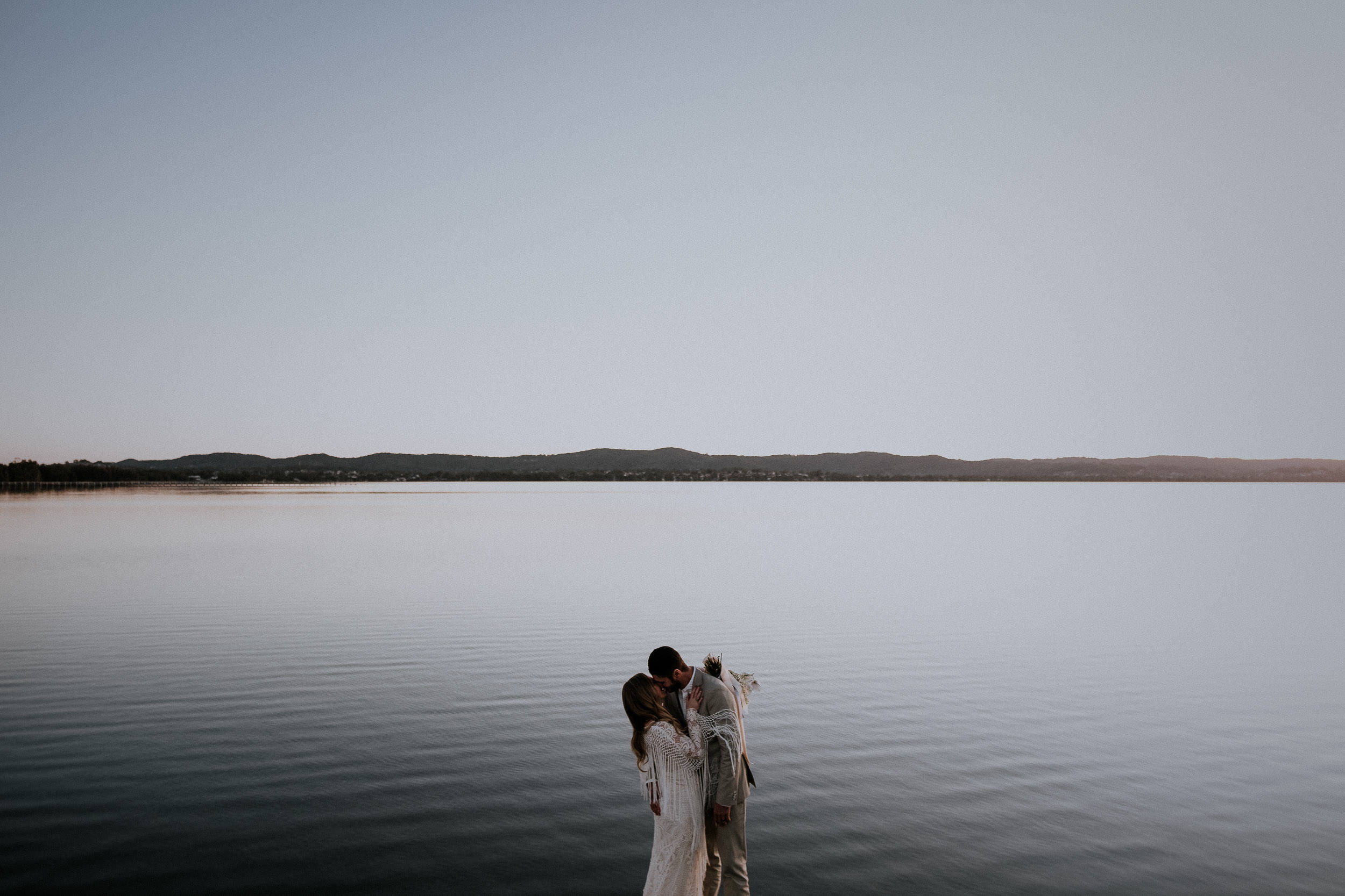 S&A Elopement - Kings & Thieves - Shred 'Til Dead - Central Coast Beach Forest Wedding - 396.jpg