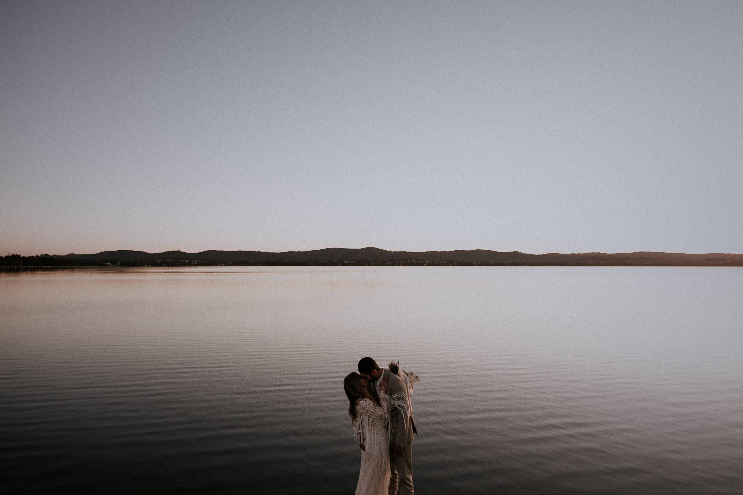 S&A Elopement - Kings & Thieves - Shred 'Til Dead - Central Coast Beach Forest Wedding - 397.jpg