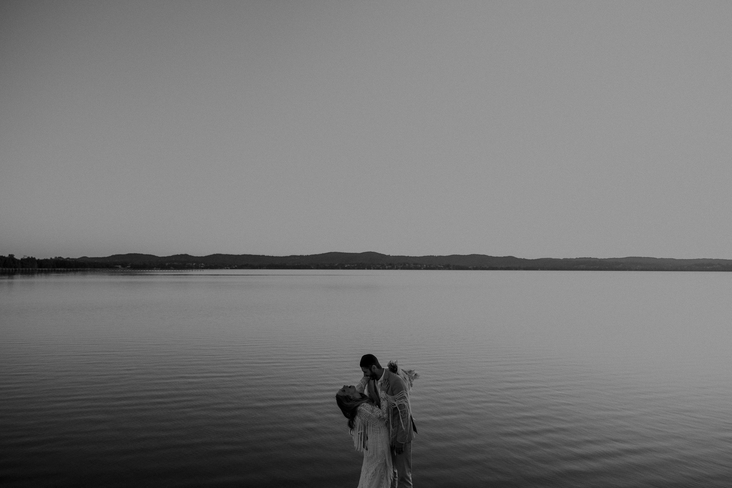 S&A Elopement - Kings & Thieves - Shred 'Til Dead - Central Coast Beach Forest Wedding - 398.jpg