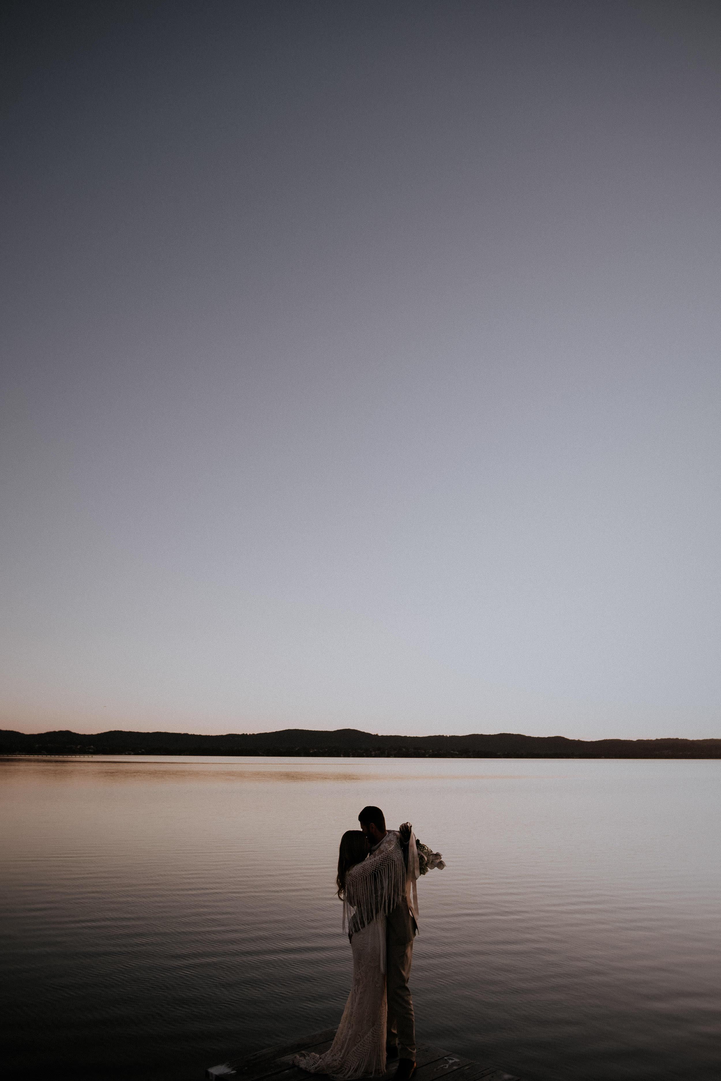 S&A Elopement - Kings & Thieves - Shred 'Til Dead - Central Coast Beach Forest Wedding - 401.jpg