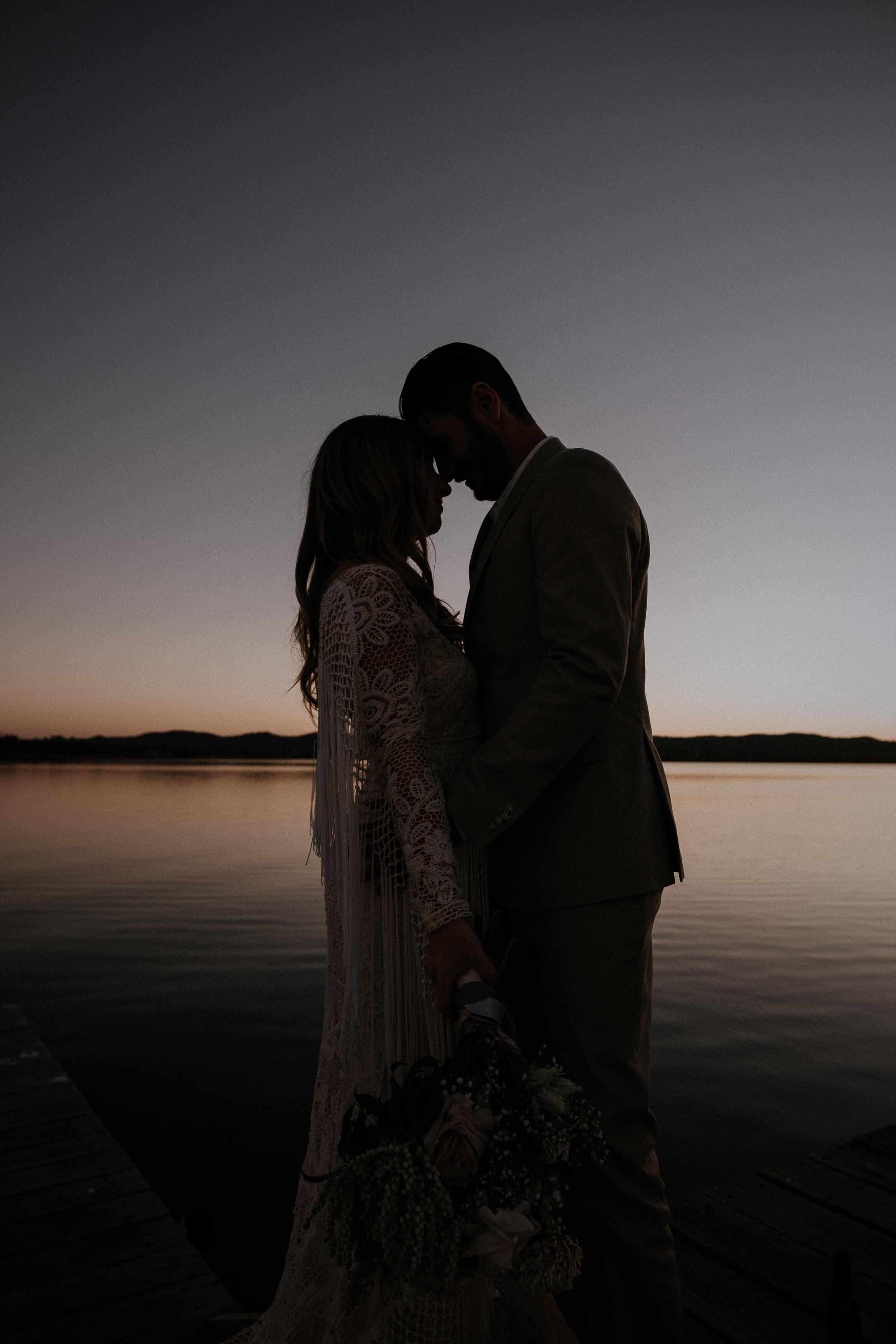 S&A Elopement - Kings & Thieves - Shred 'Til Dead - Central Coast Beach Forest Wedding - 402.jpg