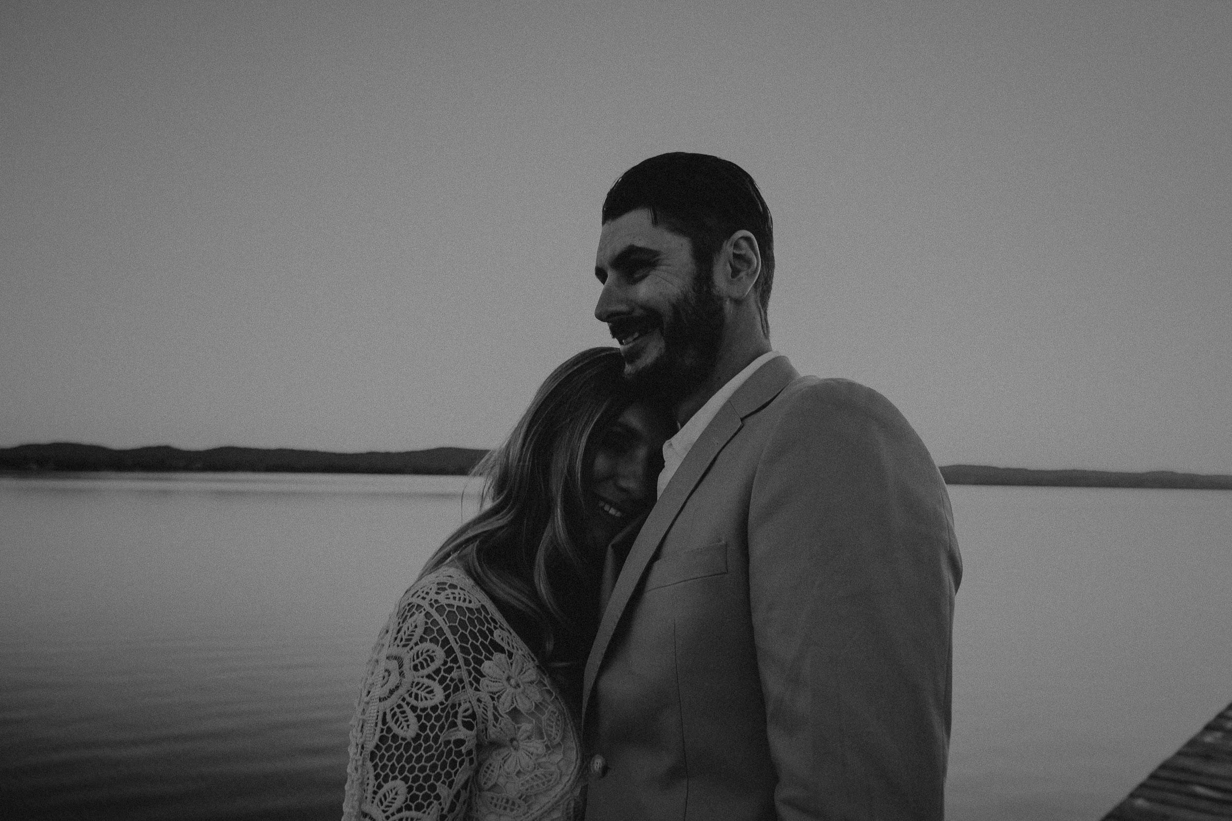 S&A Elopement - Kings & Thieves - Shred 'Til Dead - Central Coast Beach Forest Wedding - 404.jpg