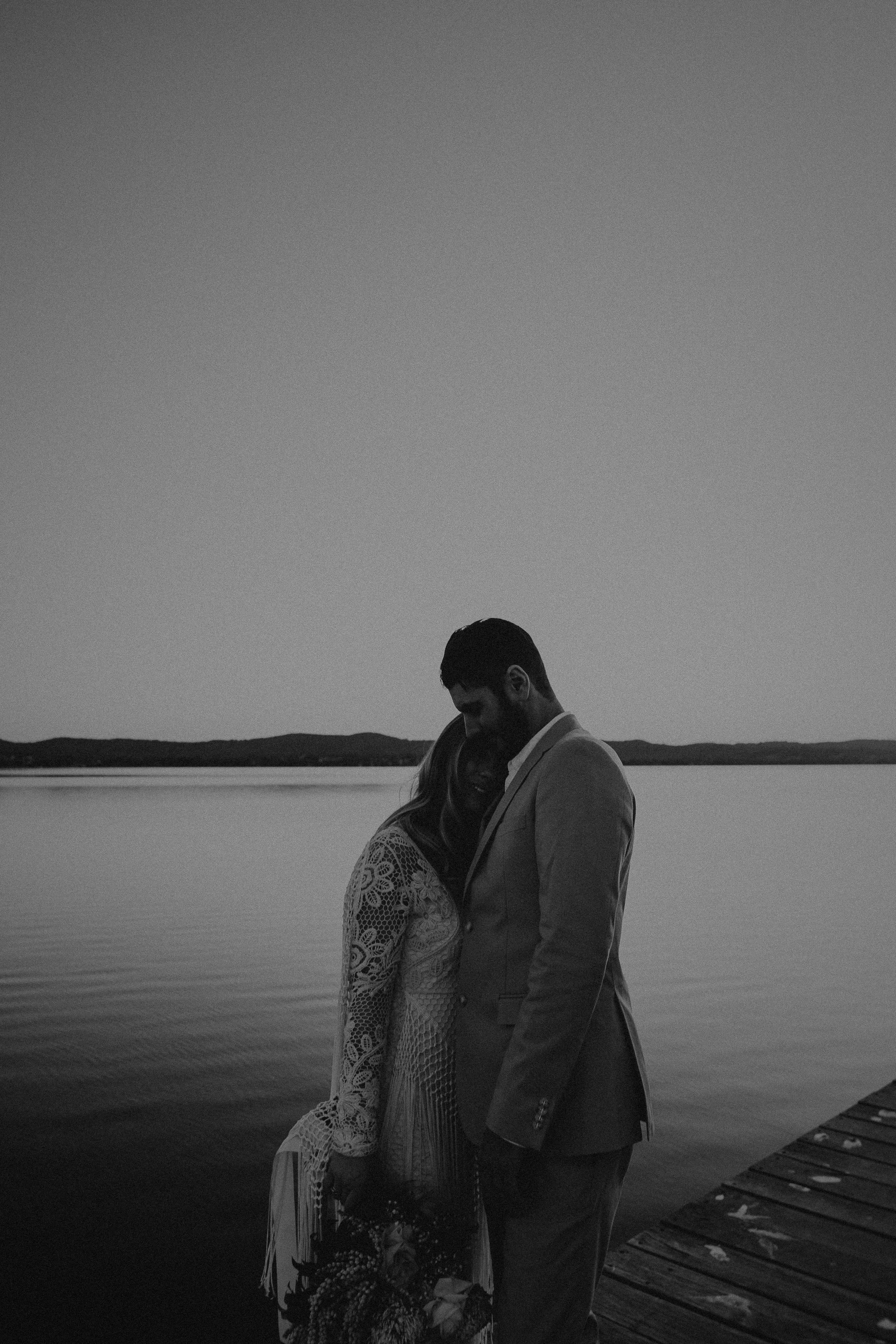 S&A Elopement - Kings & Thieves - Shred 'Til Dead - Central Coast Beach Forest Wedding - 405.jpg