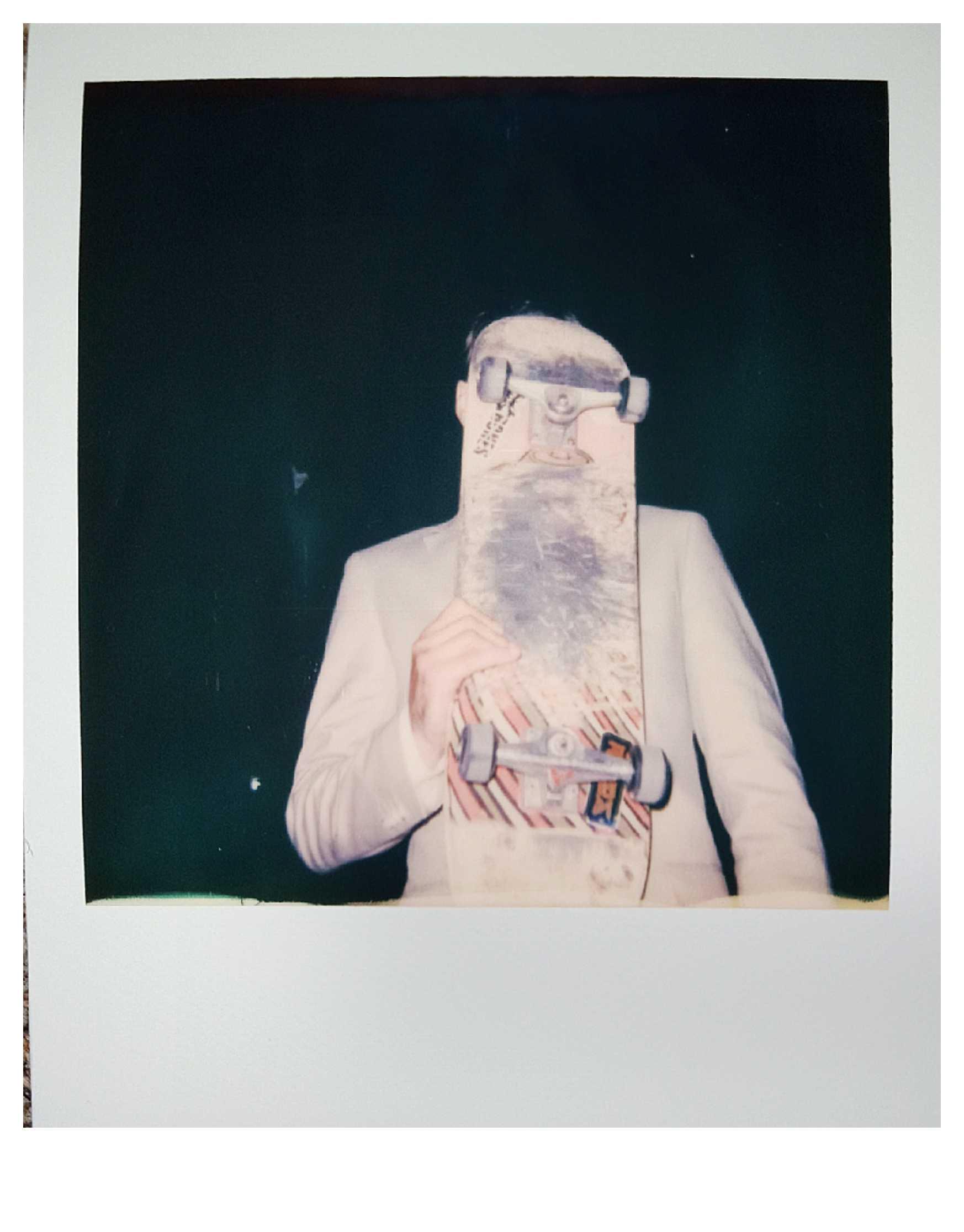 S&A Elopement - Kings & Thieves - Shred 'Til Dead - Central Coast Beach Forest Wedding - 428.jpg