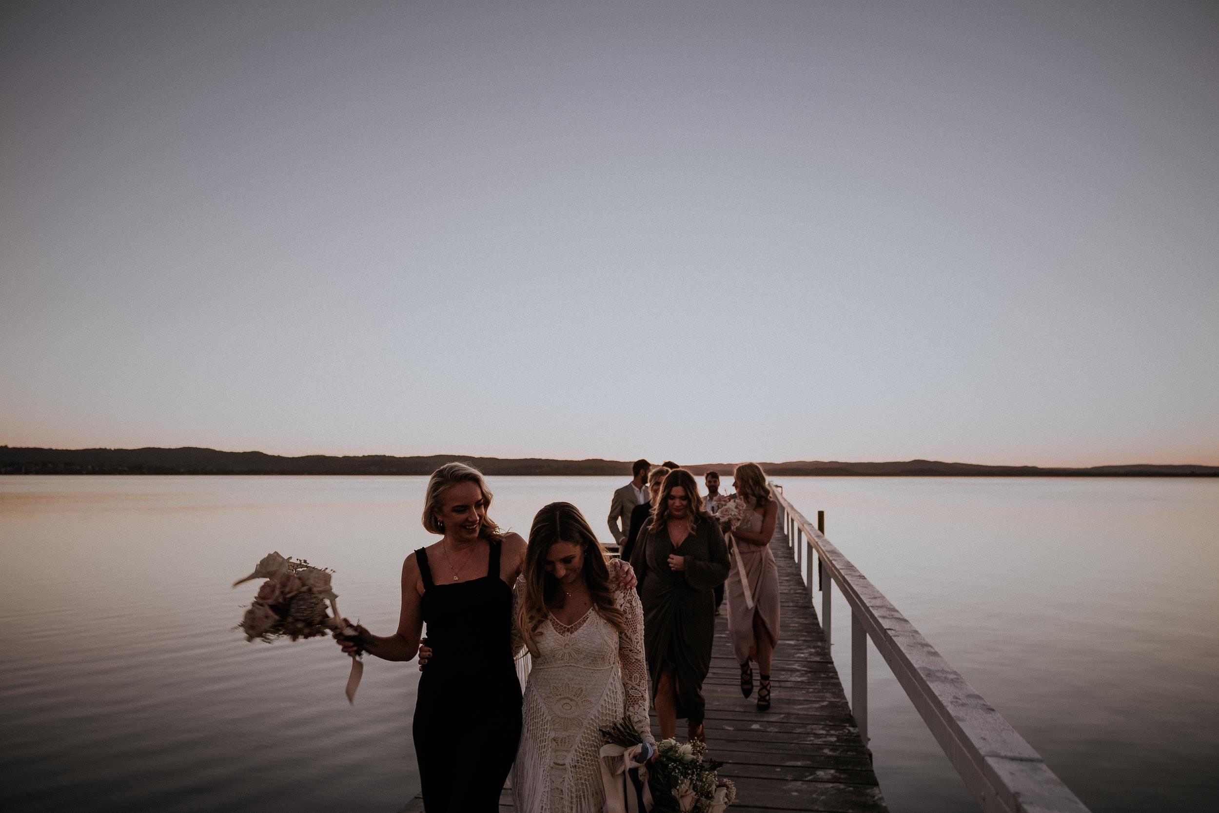 S&A Elopement - Kings & Thieves - Shred 'Til Dead - Central Coast Beach Forest Wedding - 408.jpg
