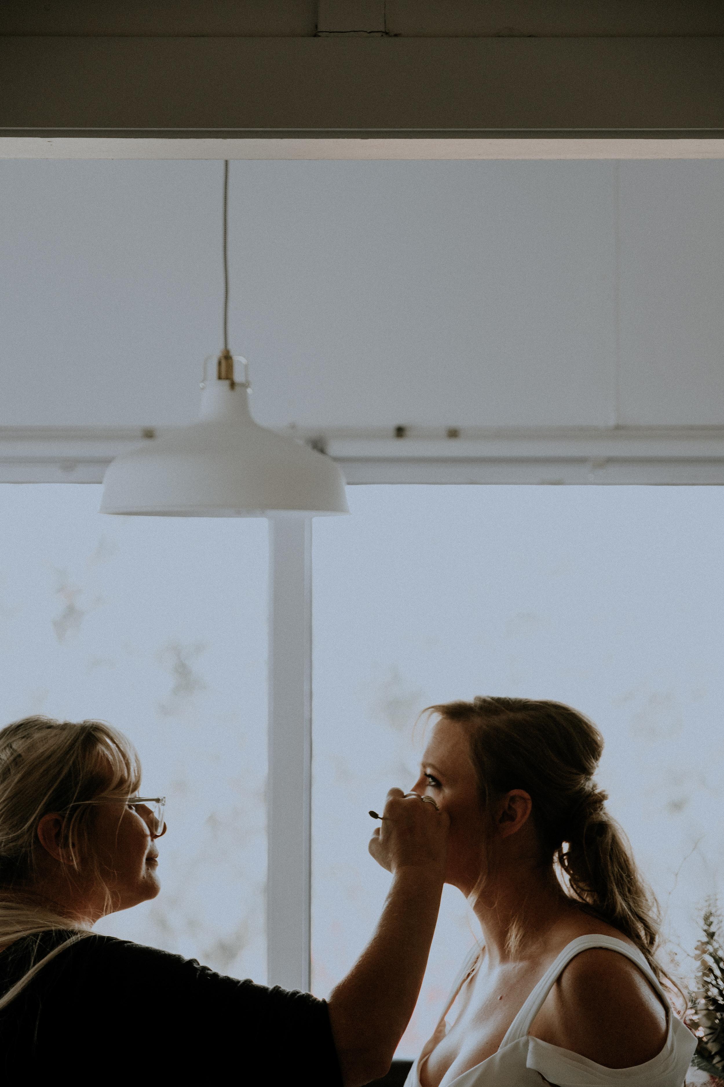 Sara & Todd Elopement -- KINGS & THIEVES ELOPEMENT WEDDING PHOTOGRAPHERS77.jpg