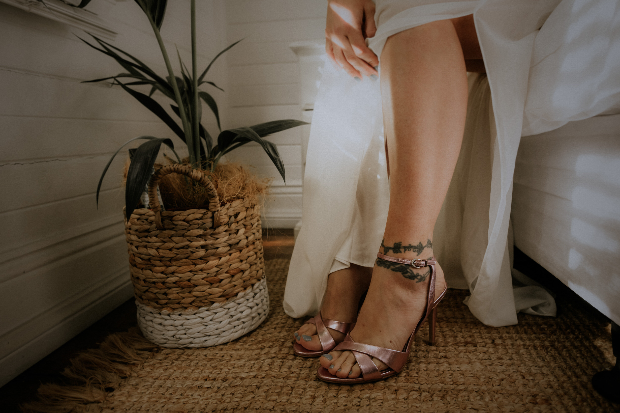 Sara & Todd Elopement -- KINGS & THIEVES ELOPEMENT WEDDING PHOTOGRAPHERS86.jpg