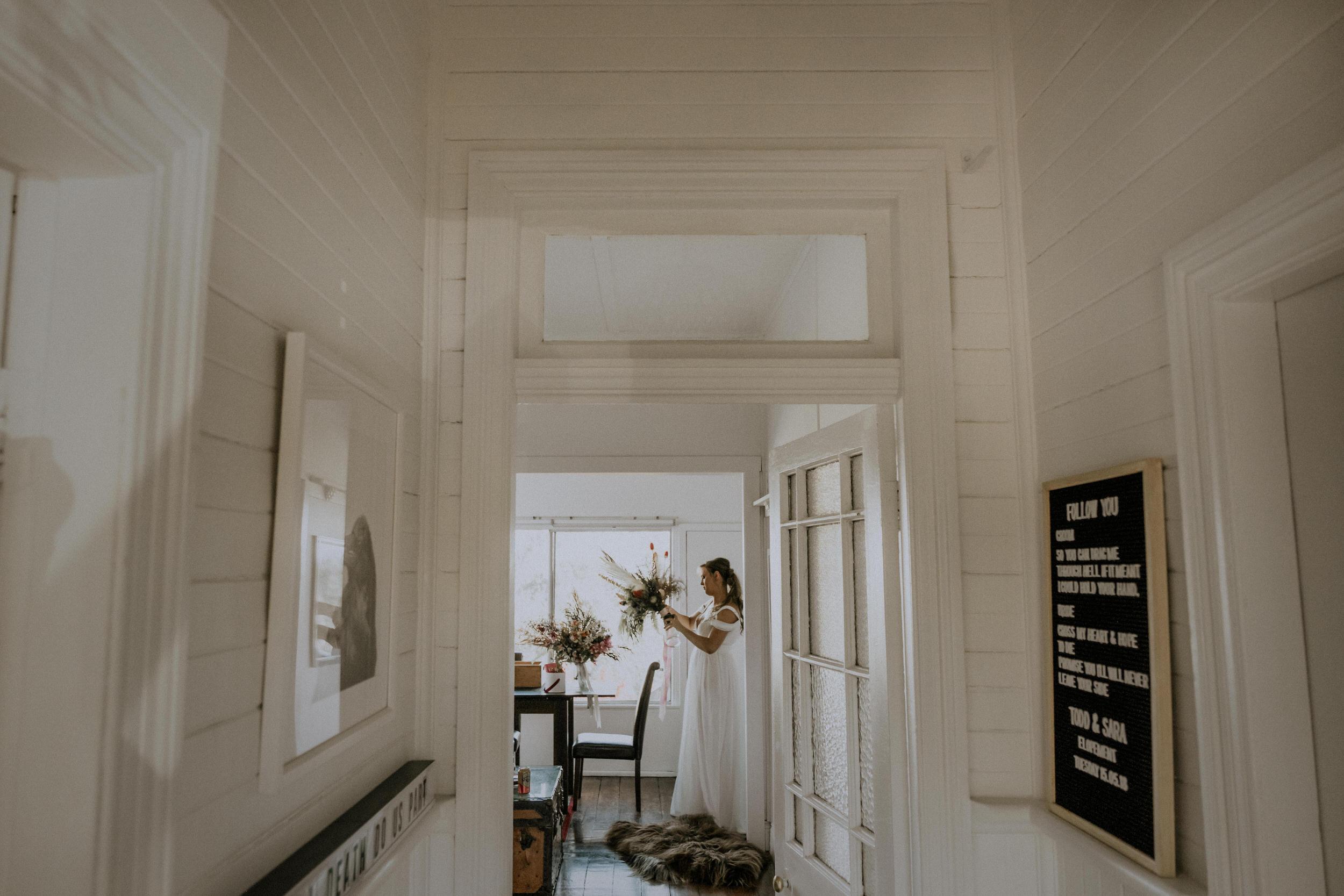 Sara & Todd Elopement -- KINGS & THIEVES ELOPEMENT WEDDING PHOTOGRAPHERS90.jpg