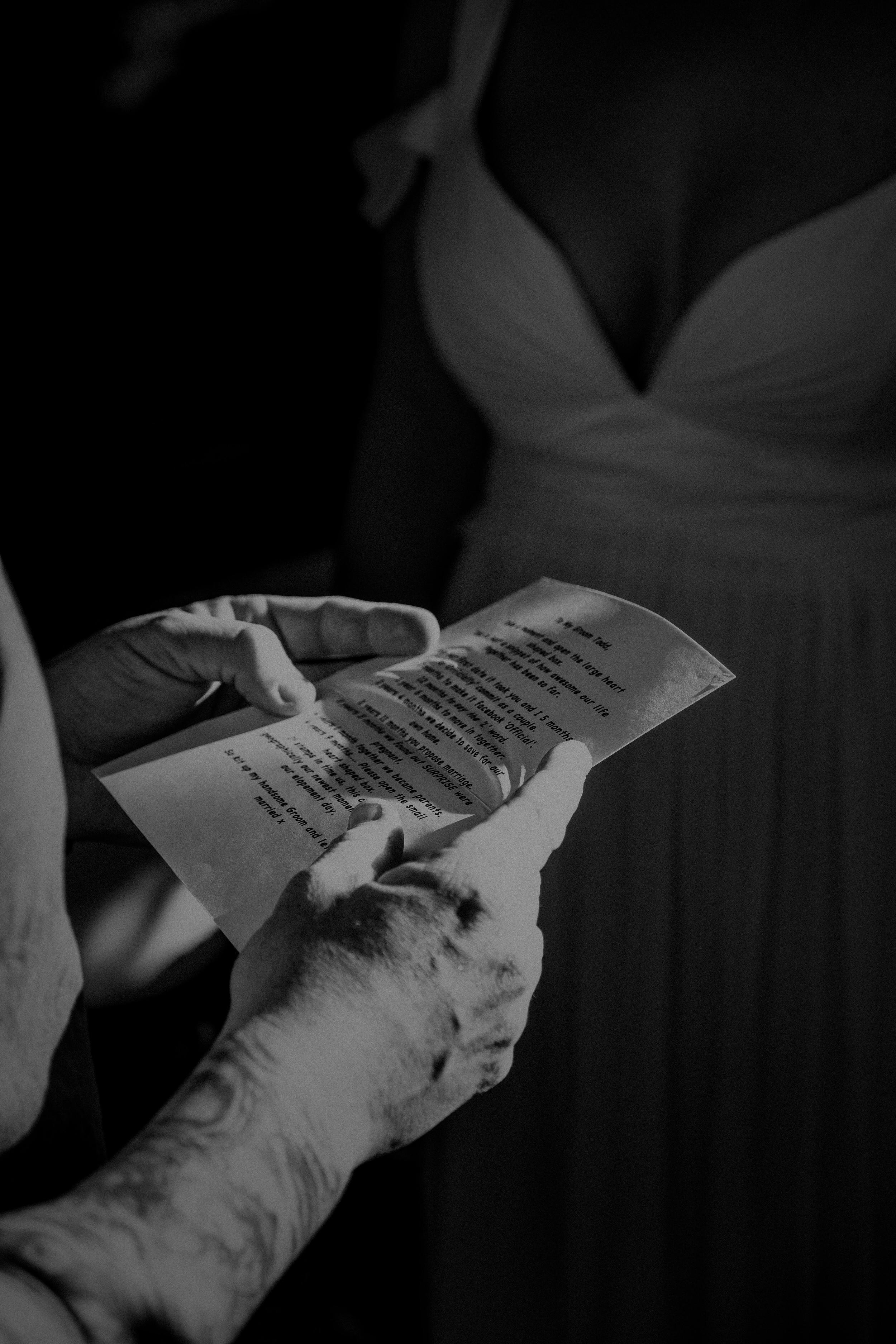 Sara & Todd Elopement -- KINGS & THIEVES ELOPEMENT WEDDING PHOTOGRAPHERS100.jpg