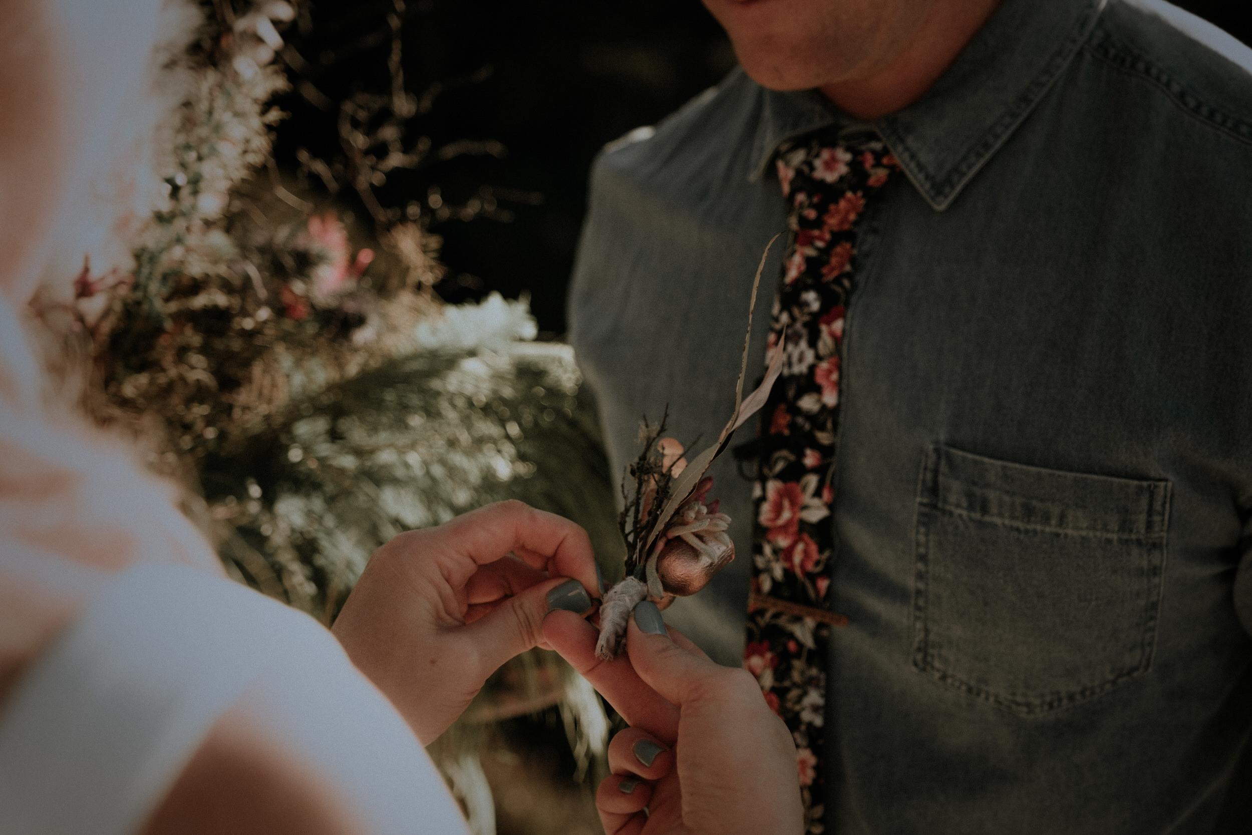 Sara & Todd Elopement -- KINGS & THIEVES ELOPEMENT WEDDING PHOTOGRAPHERS117.jpg