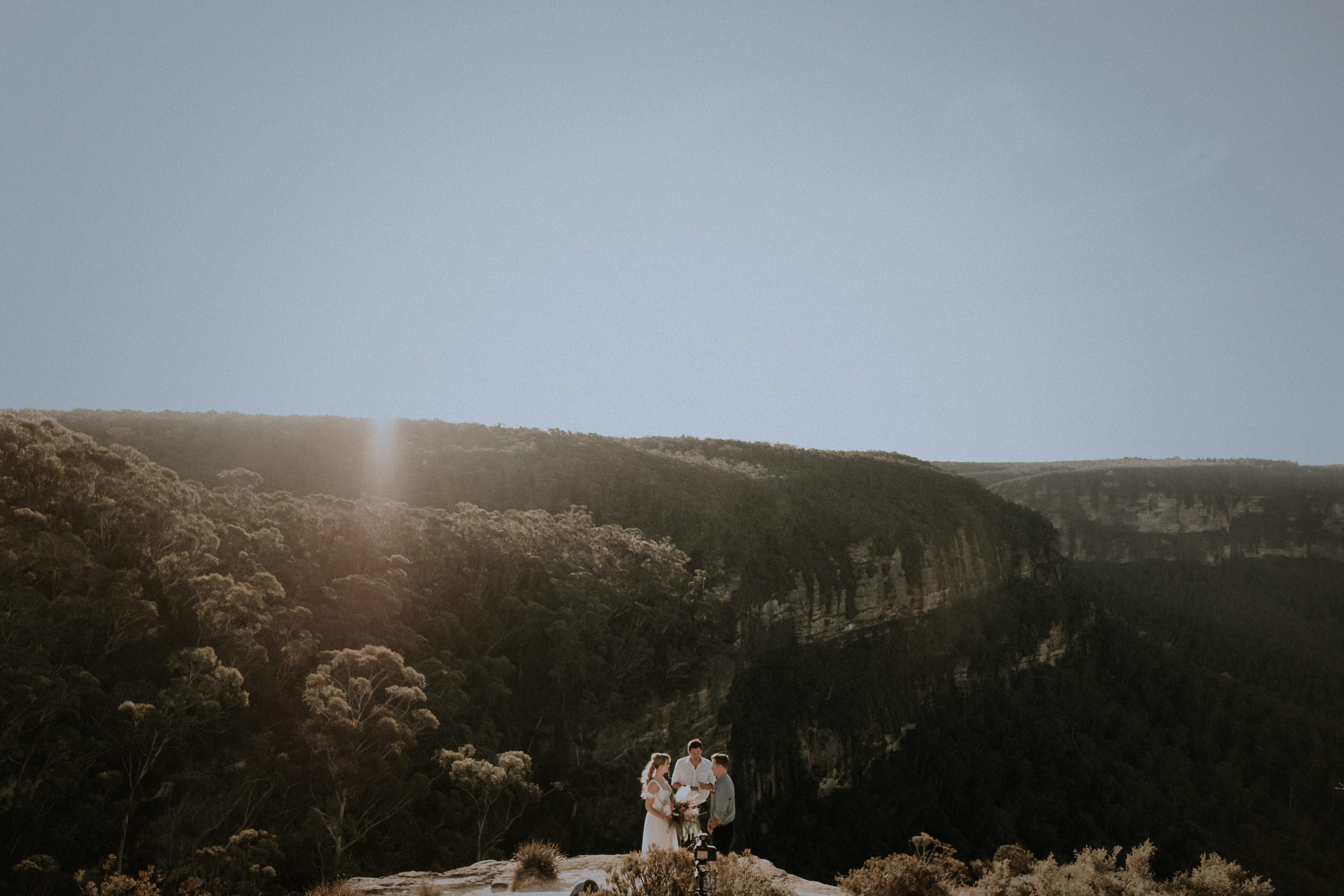 Sara & Todd Elopement -- KINGS & THIEVES ELOPEMENT WEDDING PHOTOGRAPHERS119.jpg