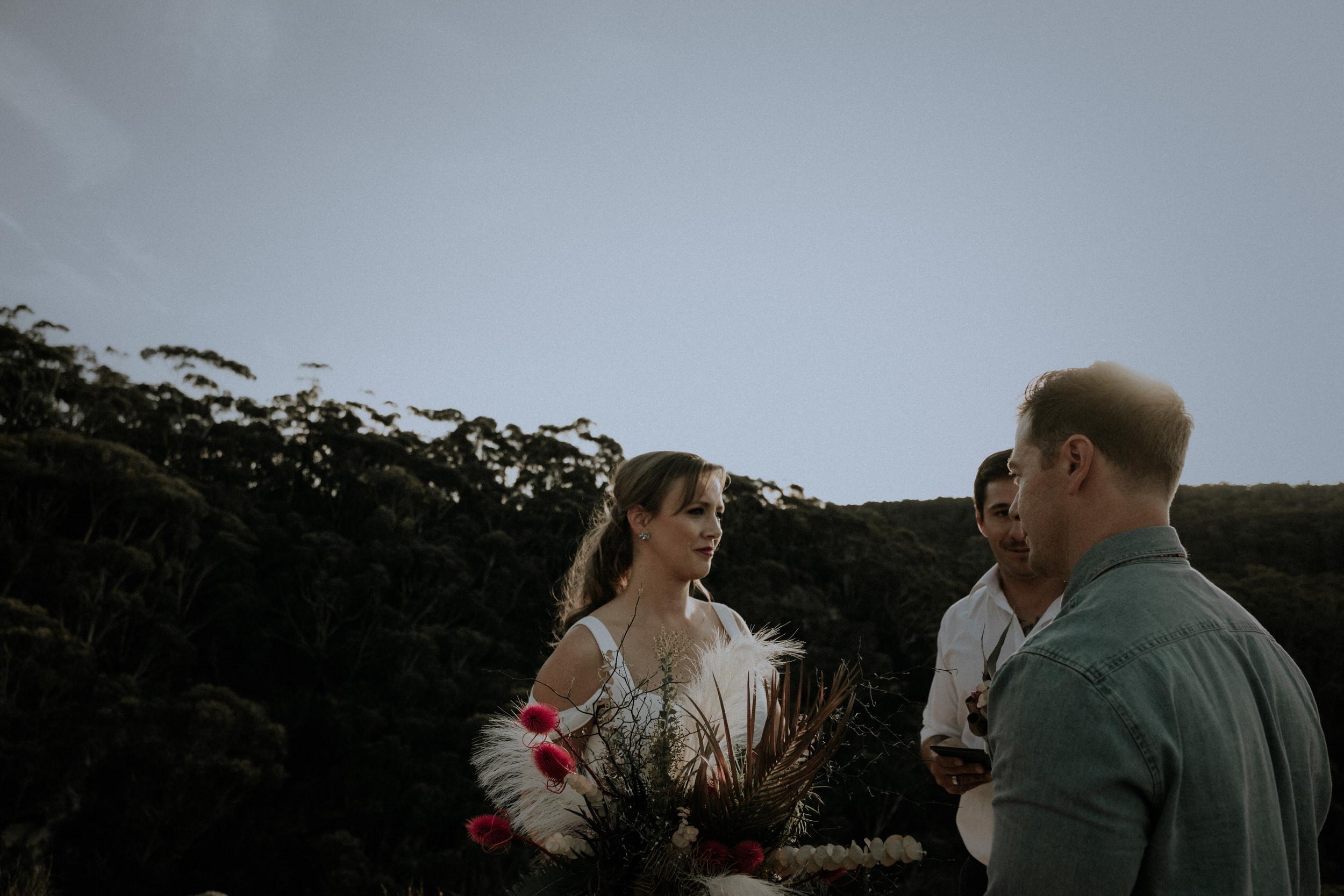 Sara & Todd Elopement -- KINGS & THIEVES ELOPEMENT WEDDING PHOTOGRAPHERS125.jpg