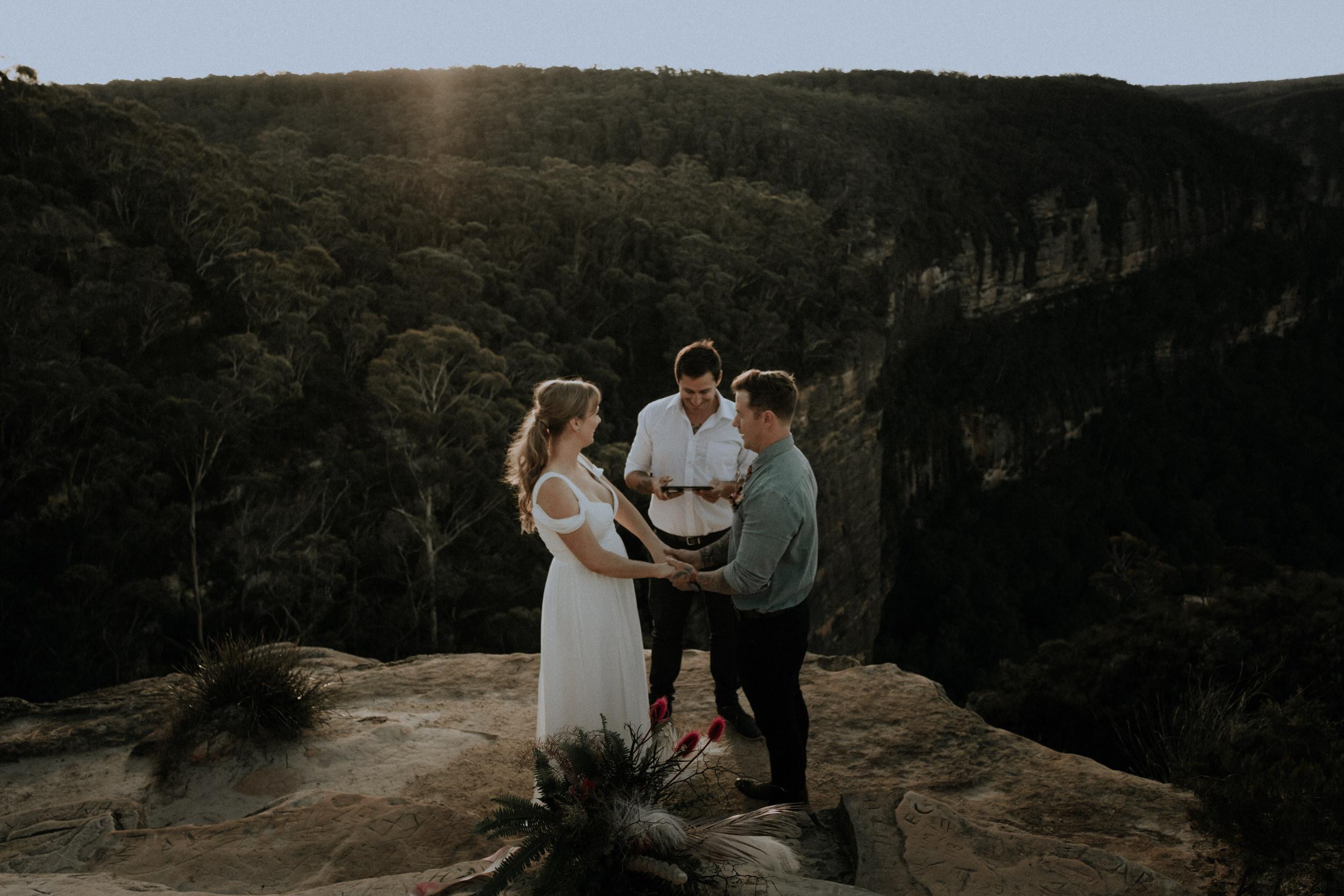 Sara & Todd Elopement -- KINGS & THIEVES ELOPEMENT WEDDING PHOTOGRAPHERS127.jpg