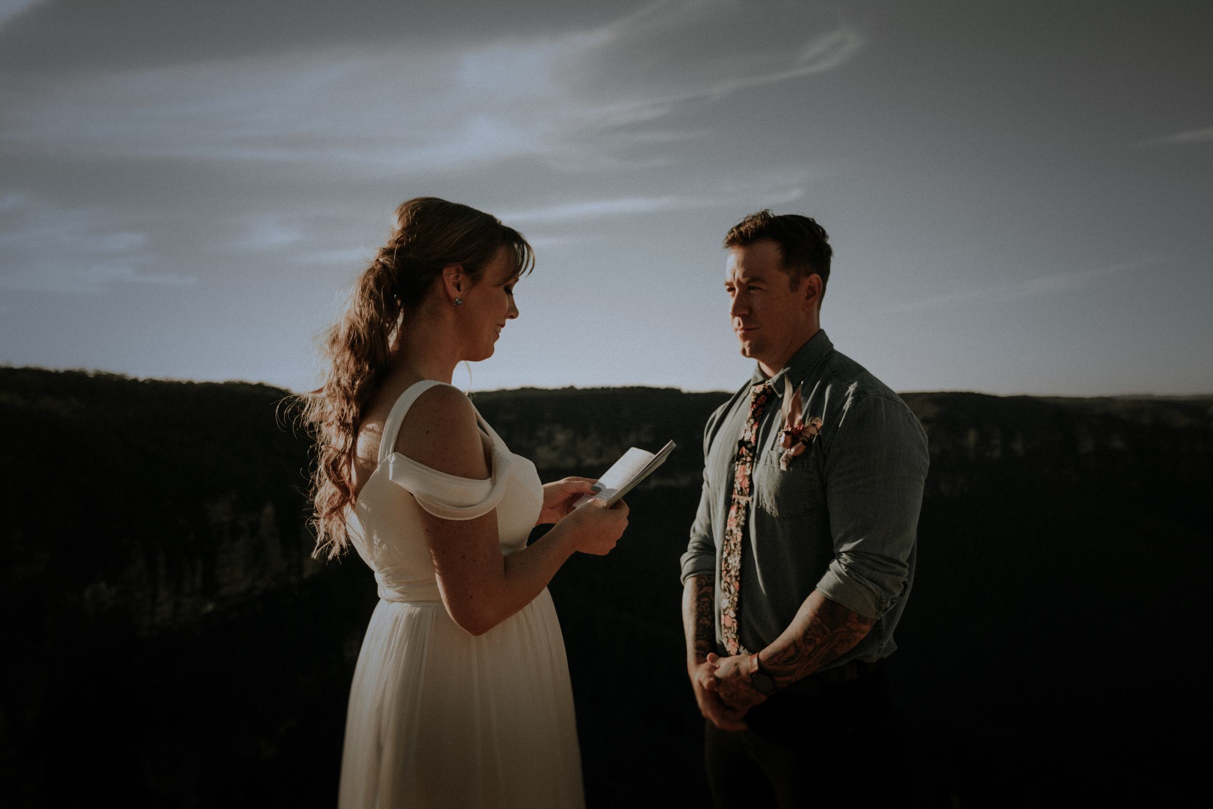 Sara & Todd Elopement -- KINGS & THIEVES ELOPEMENT WEDDING PHOTOGRAPHERS132.jpg
