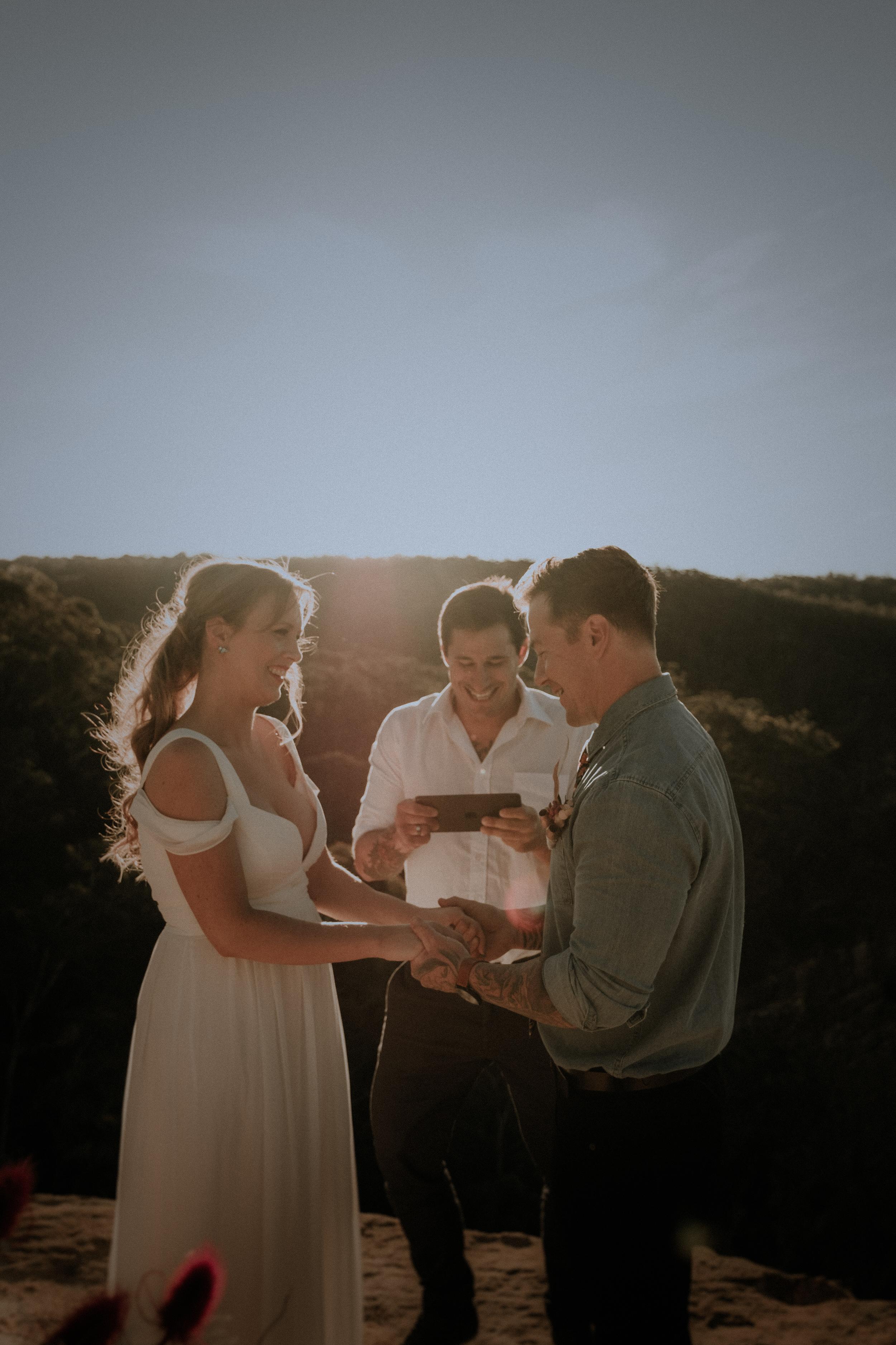 Sara & Todd Elopement -- KINGS & THIEVES ELOPEMENT WEDDING PHOTOGRAPHERS144.jpg