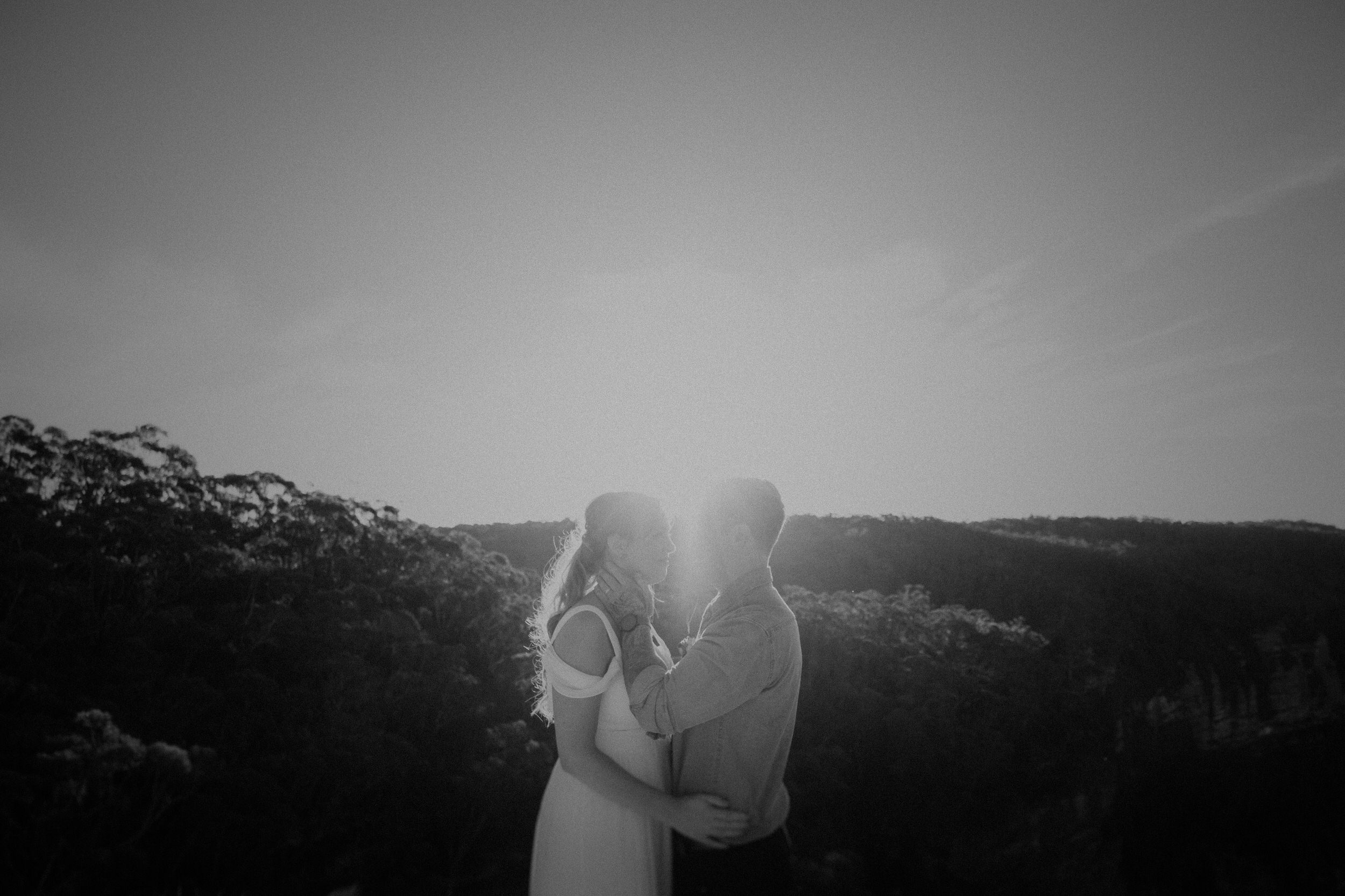 Sara & Todd Elopement -- KINGS & THIEVES ELOPEMENT WEDDING PHOTOGRAPHERS159.jpg