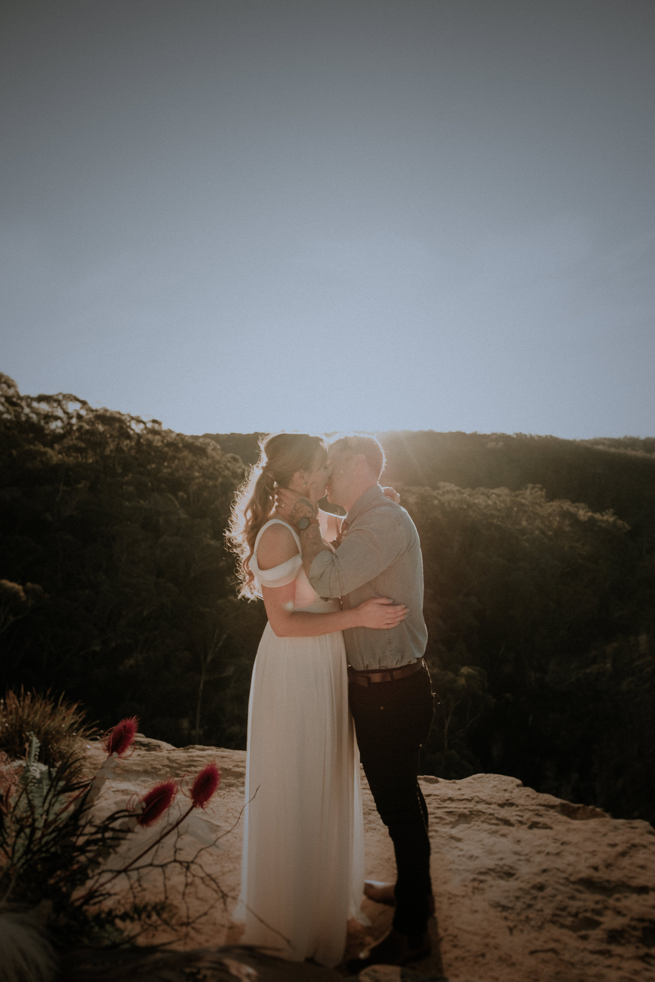 Sara & Todd Elopement -- KINGS & THIEVES ELOPEMENT WEDDING PHOTOGRAPHERS162.jpg