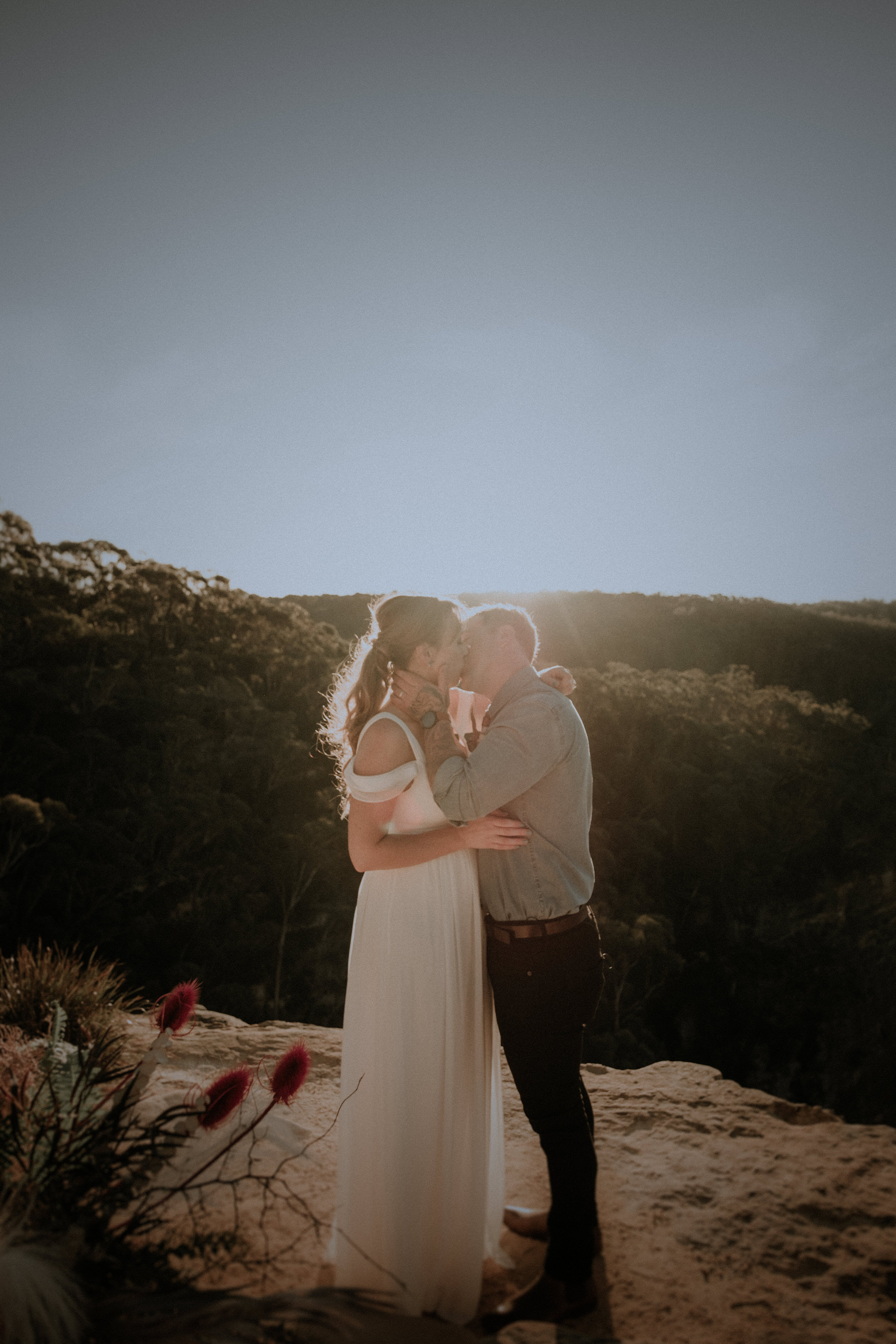 Sara & Todd Elopement -- KINGS & THIEVES ELOPEMENT WEDDING PHOTOGRAPHERS163.jpg