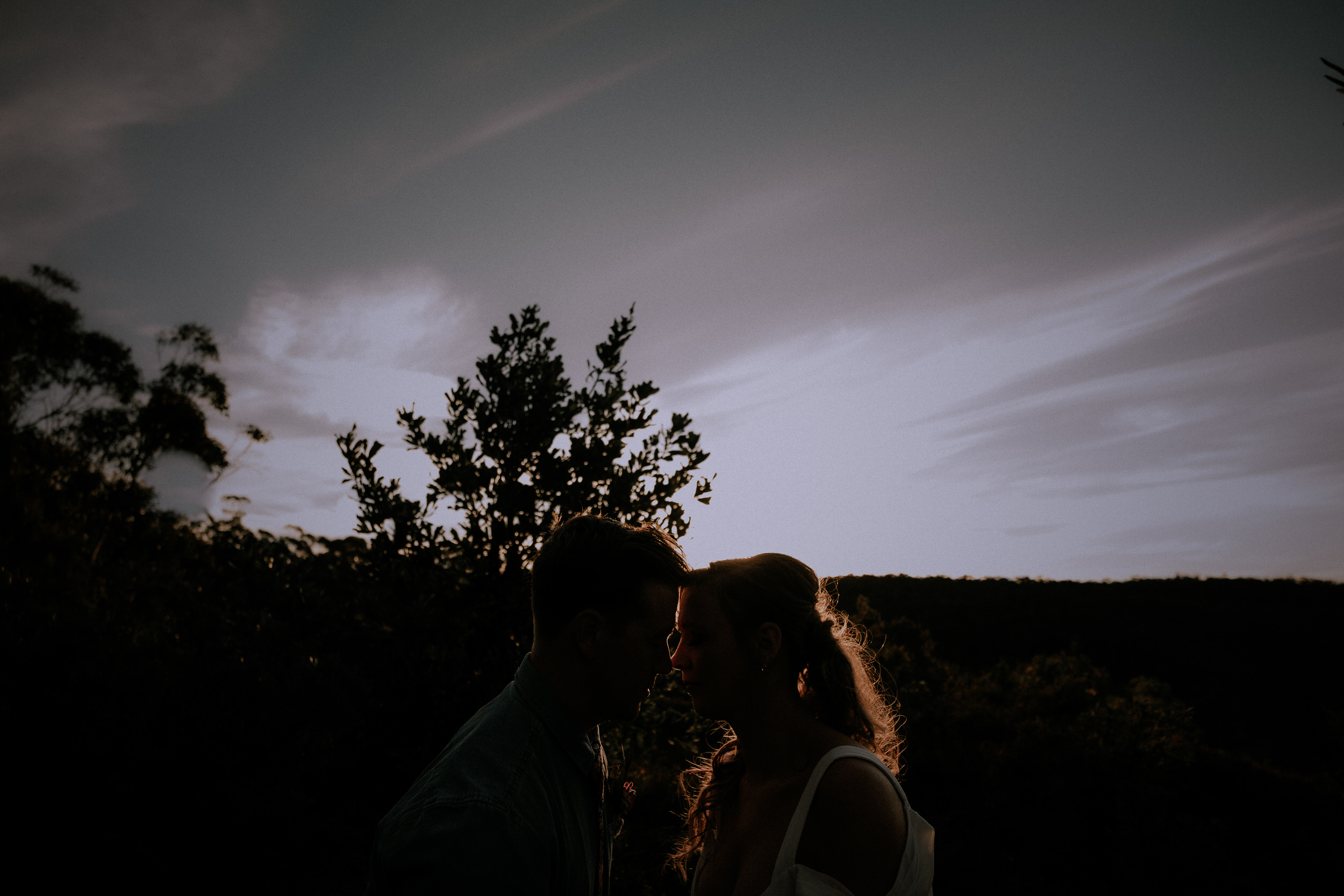 Sara & Todd Elopement -- KINGS & THIEVES ELOPEMENT WEDDING PHOTOGRAPHERS177.jpg