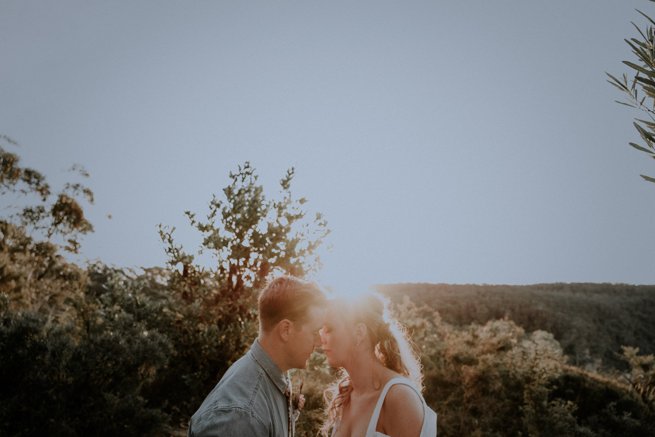 Sara & Todd Elopement -- KINGS & THIEVES ELOPEMENT WEDDING PHOTOGRAPHERS178.jpg