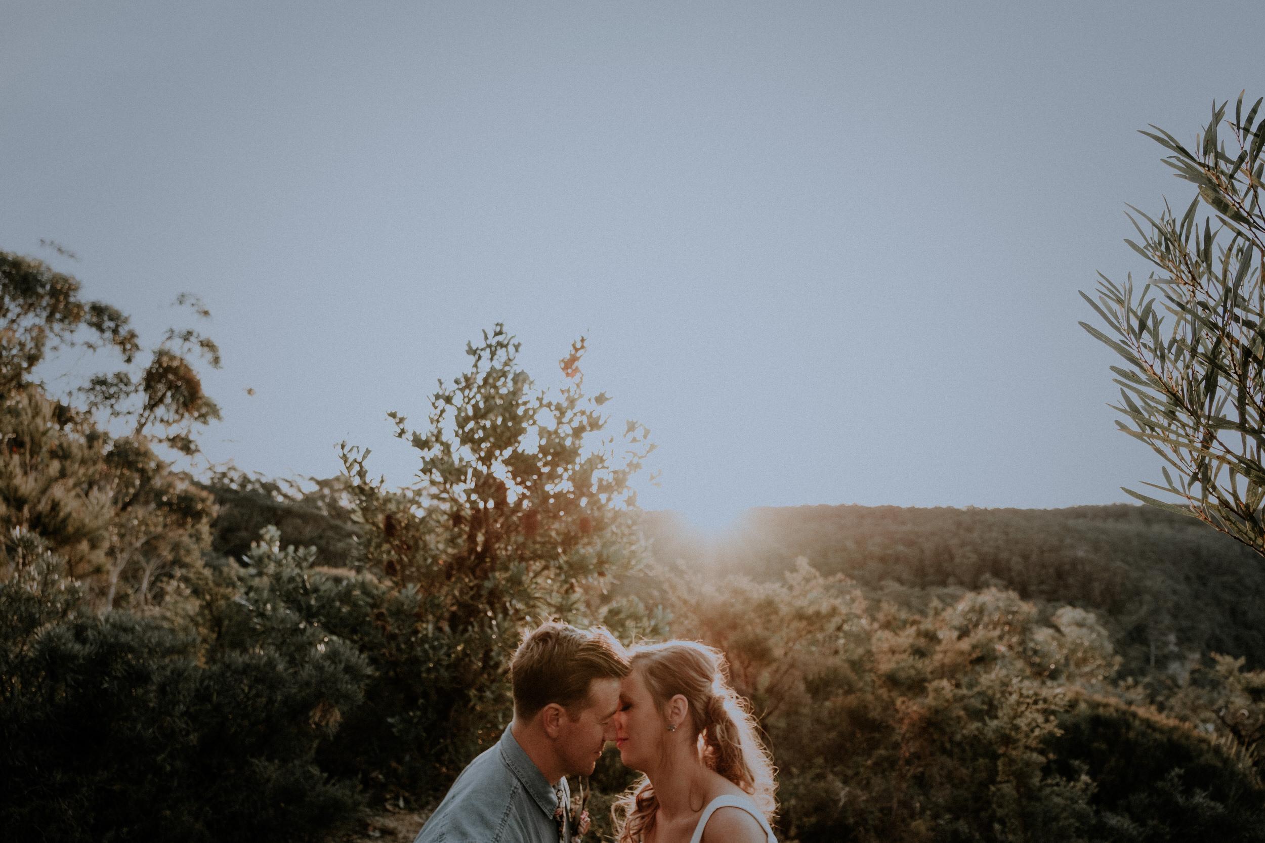 Sara & Todd Elopement -- KINGS & THIEVES ELOPEMENT WEDDING PHOTOGRAPHERS179.jpg
