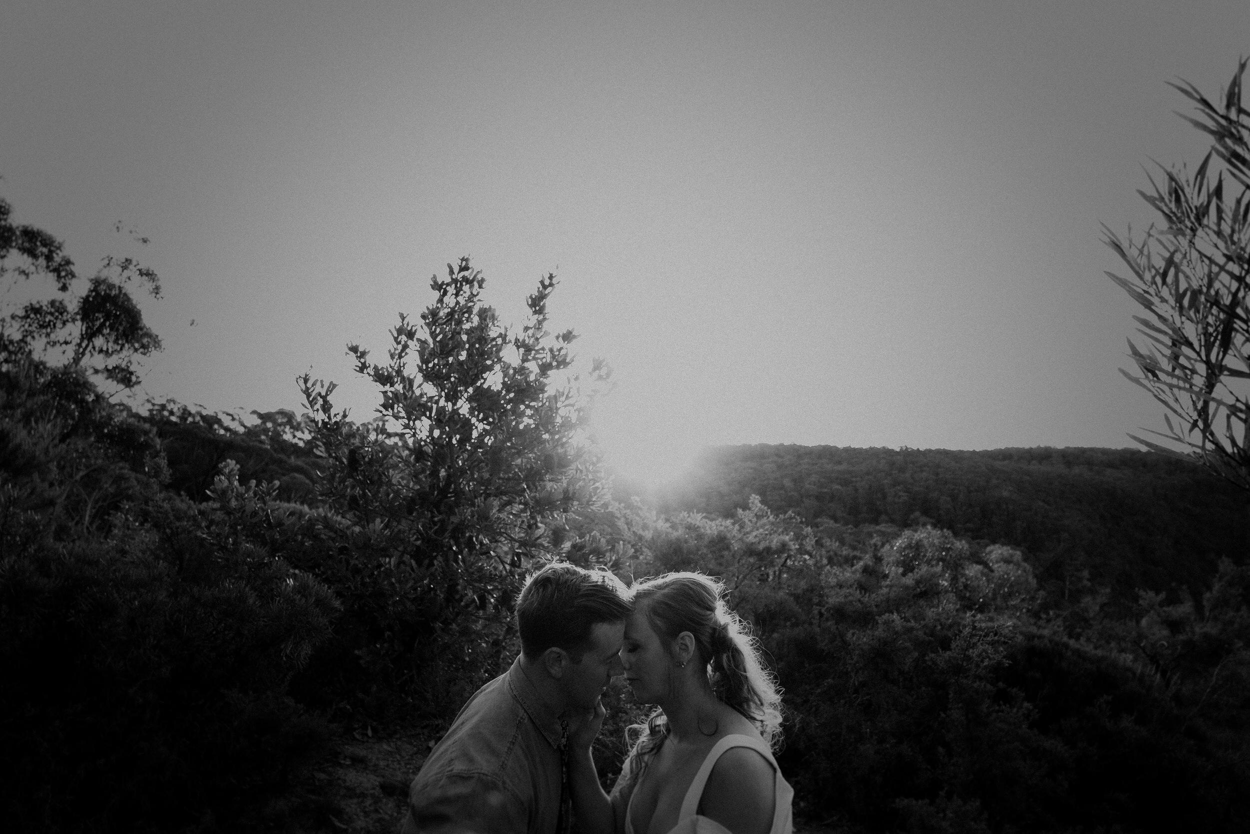 Sara & Todd Elopement -- KINGS & THIEVES ELOPEMENT WEDDING PHOTOGRAPHERS180.jpg